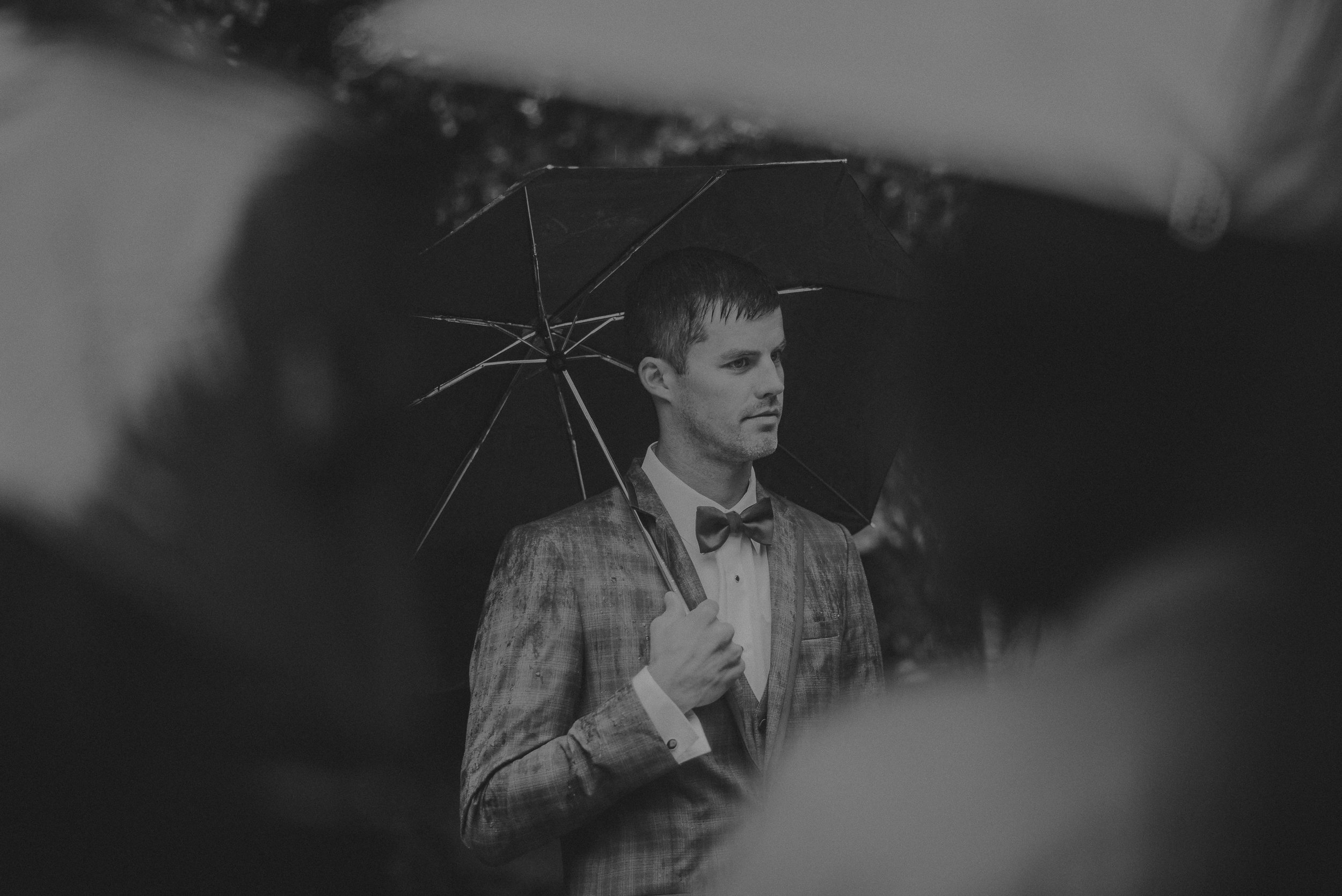 Isaiah + Taylor Photography - Yosemite Elopement - Los Angeles Wedding Photographer-30.jpg