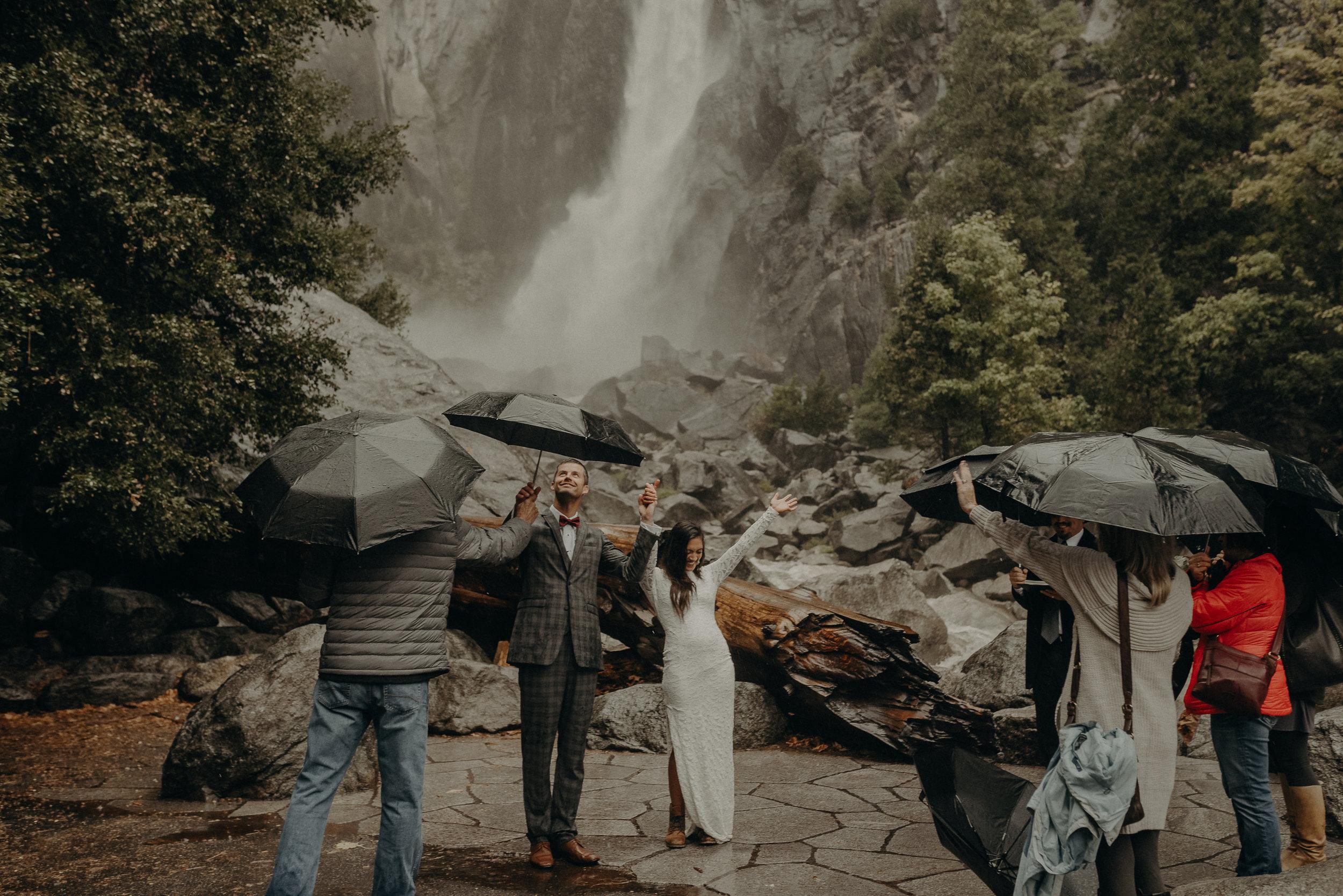 Isaiah + Taylor Photography - Yosemite Elopement - Los Angeles Wedding Photographer-37.jpg