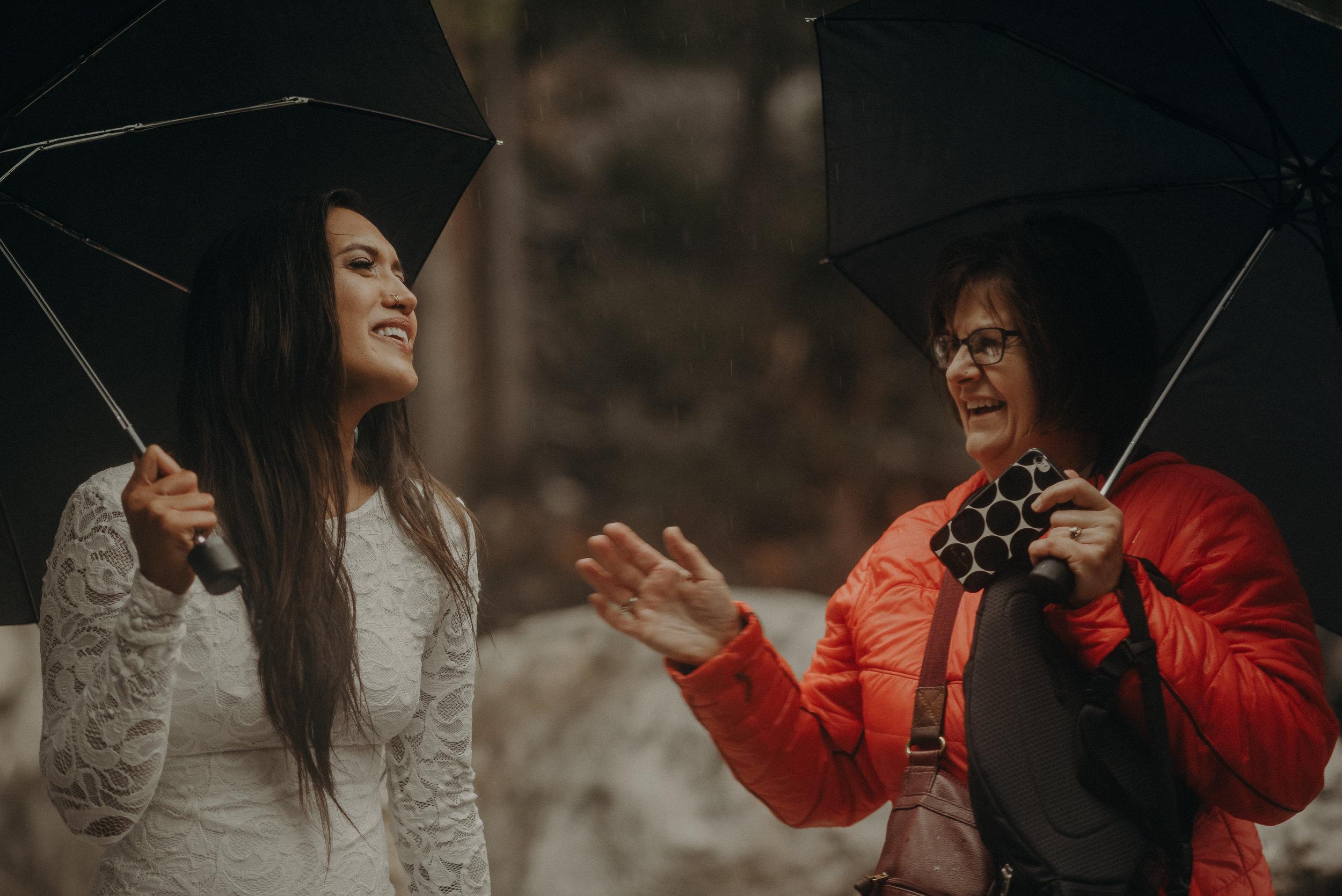 Isaiah + Taylor Photography - Yosemite Elopement - Los Angeles Wedding Photographer-38.jpg