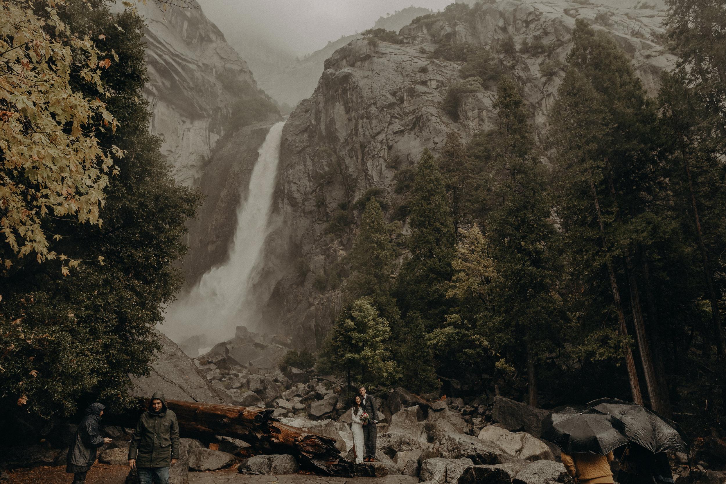 Isaiah + Taylor Photography - Yosemite Elopement - Los Angeles Wedding Photographer-41.jpg