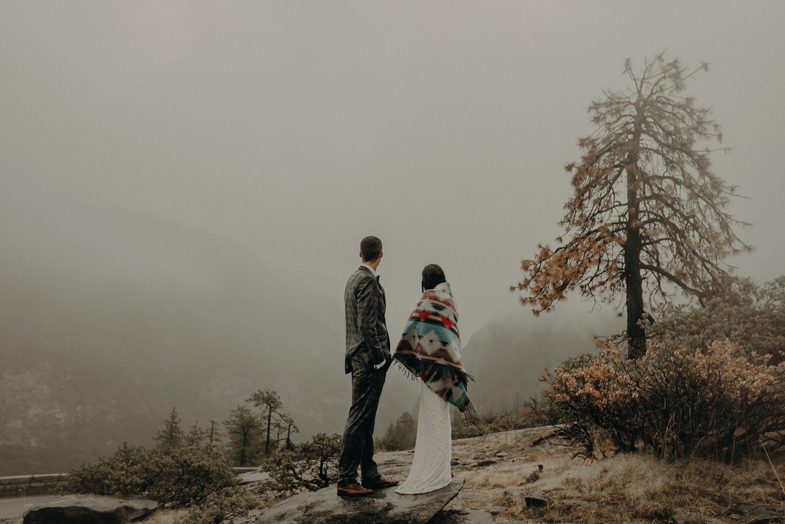 Isaiah + Taylor Photography - Yosemite Elopement - Los Angeles Wedding Photographer-44.jpg