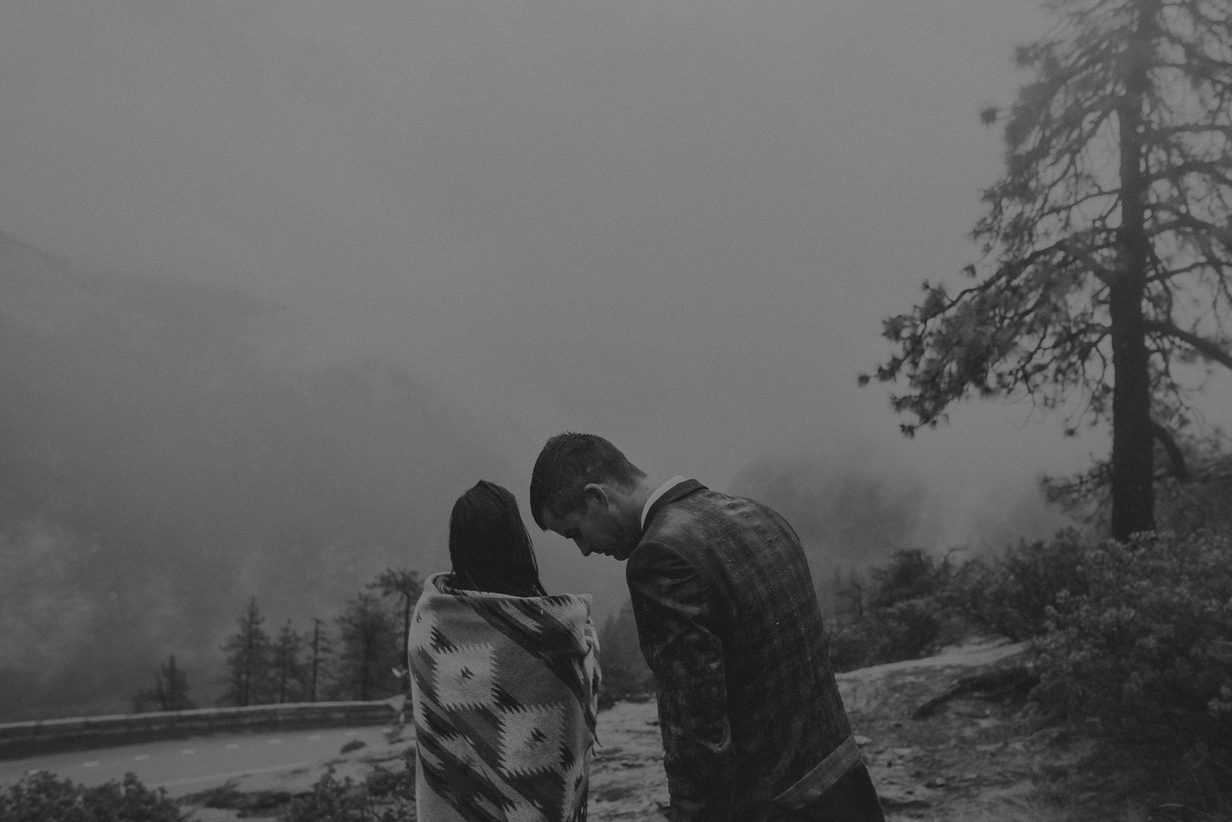 Isaiah + Taylor Photography - Yosemite Elopement - Los Angeles Wedding Photographer-46.jpg