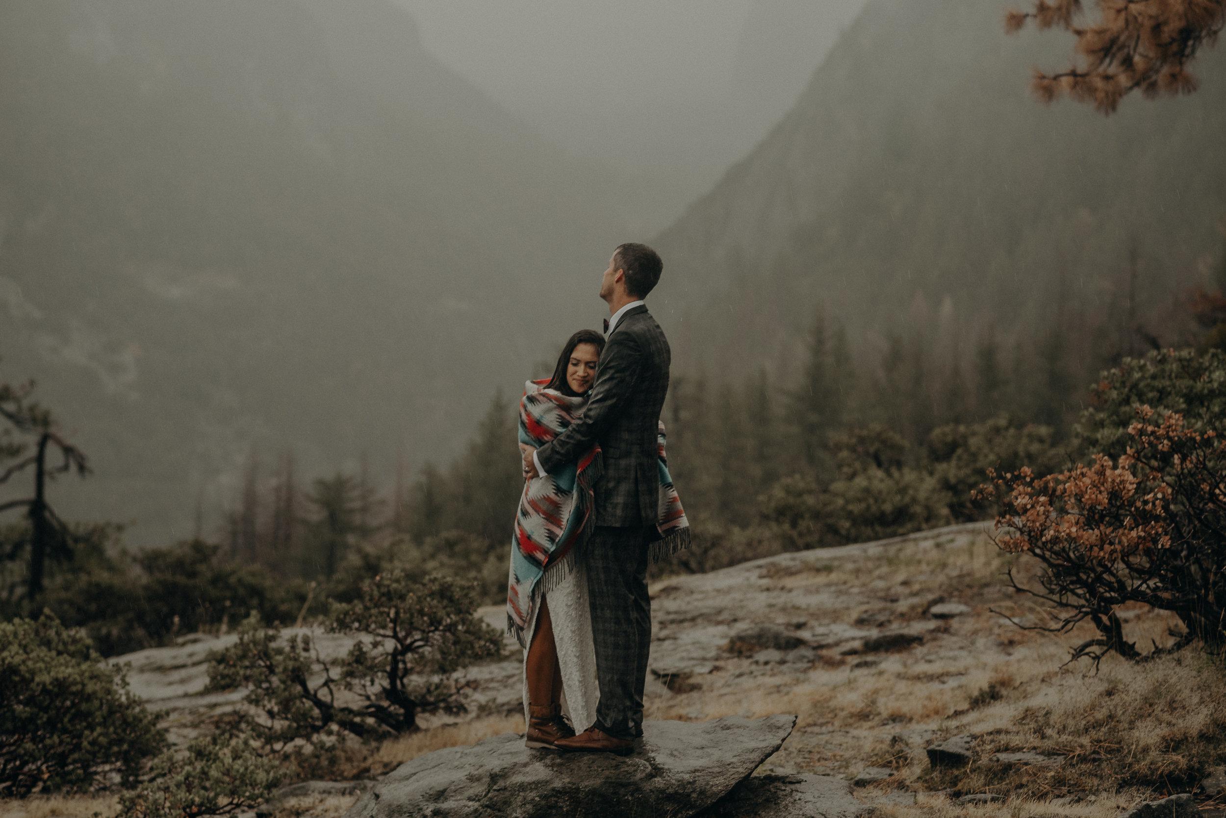 Isaiah + Taylor Photography - Yosemite Elopement - Los Angeles Wedding Photographer-48.jpg