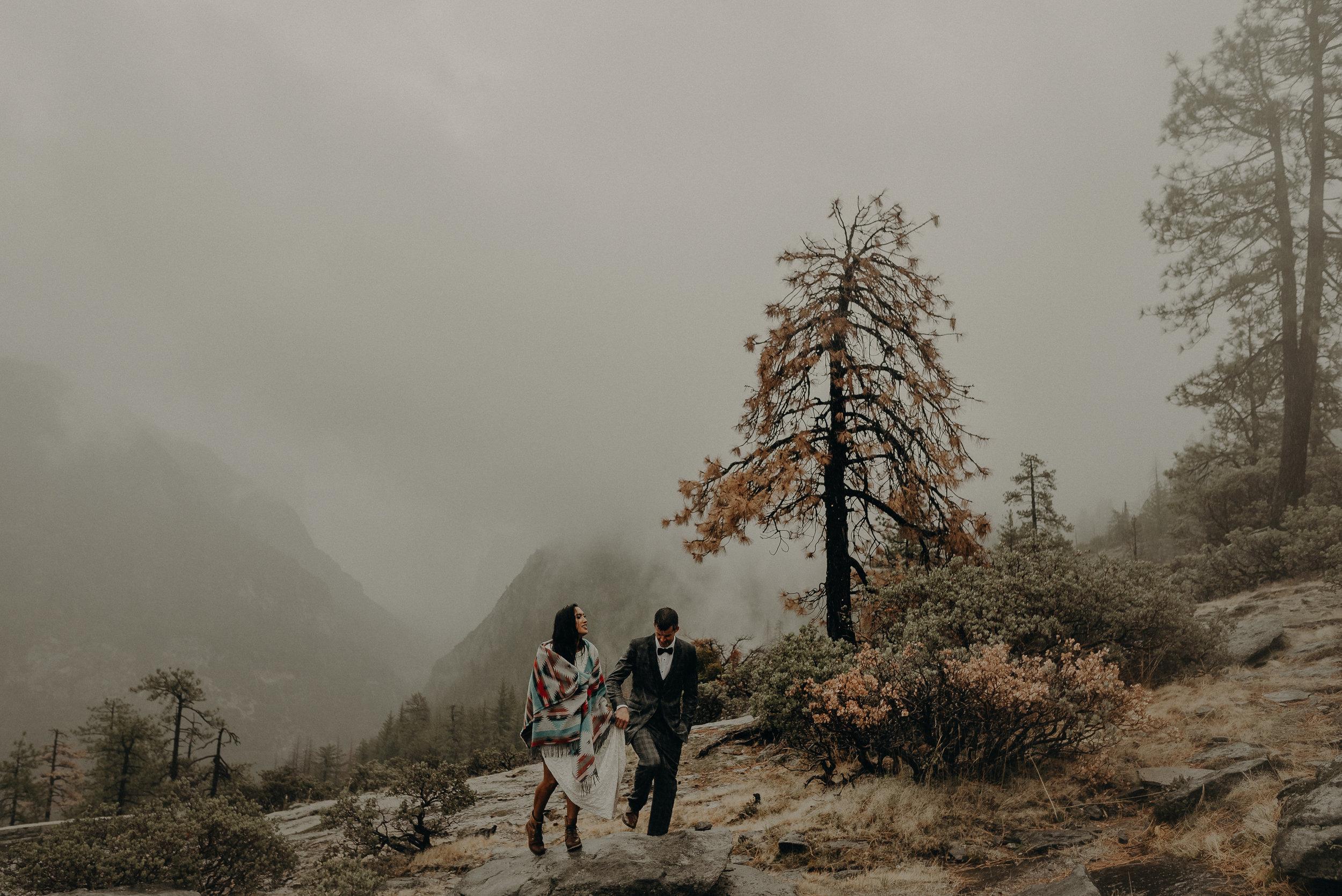 Isaiah + Taylor Photography - Yosemite Elopement - Los Angeles Wedding Photographer-47.jpg