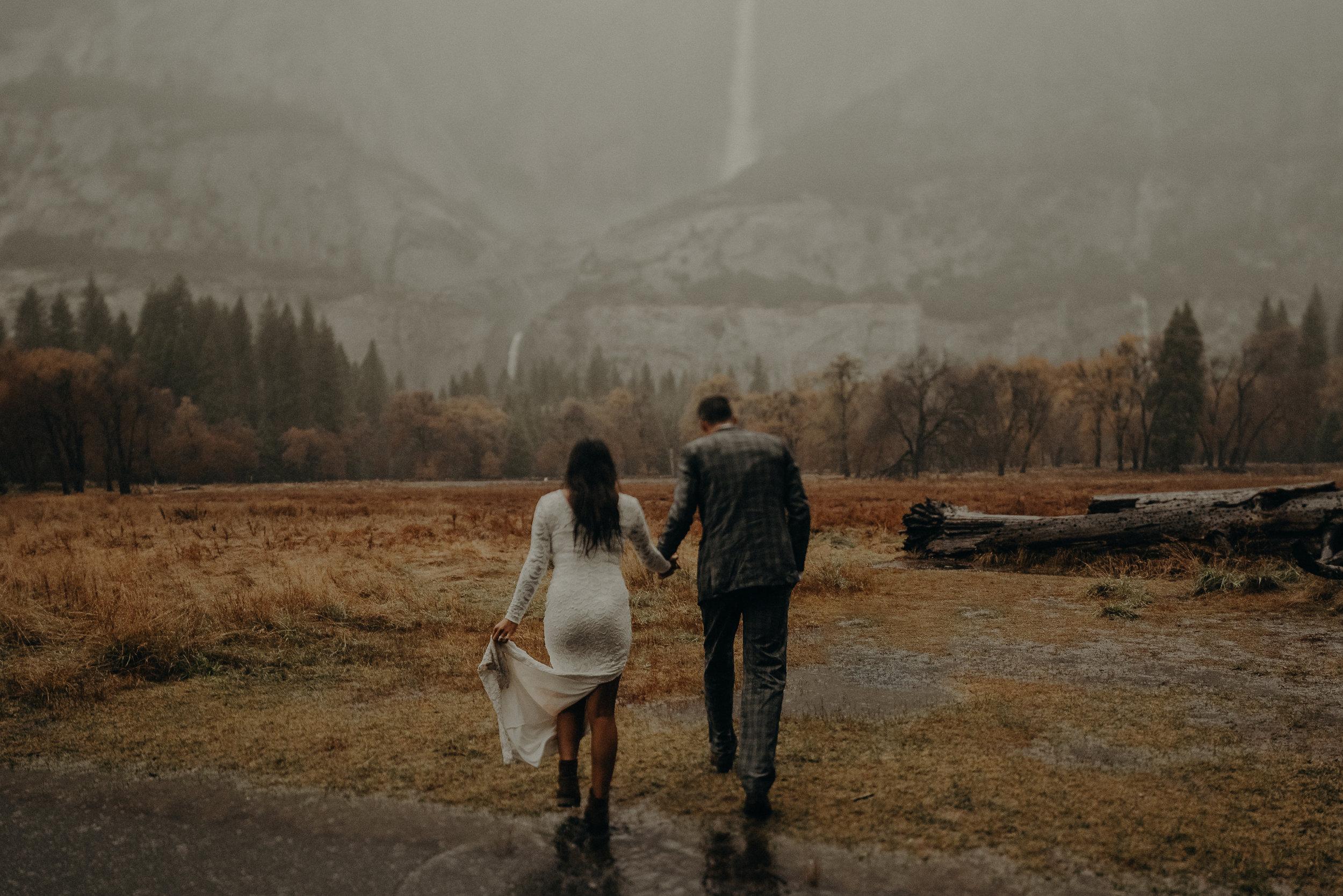Isaiah + Taylor Photography - Yosemite Elopement - Los Angeles Wedding Photographer-50.jpg
