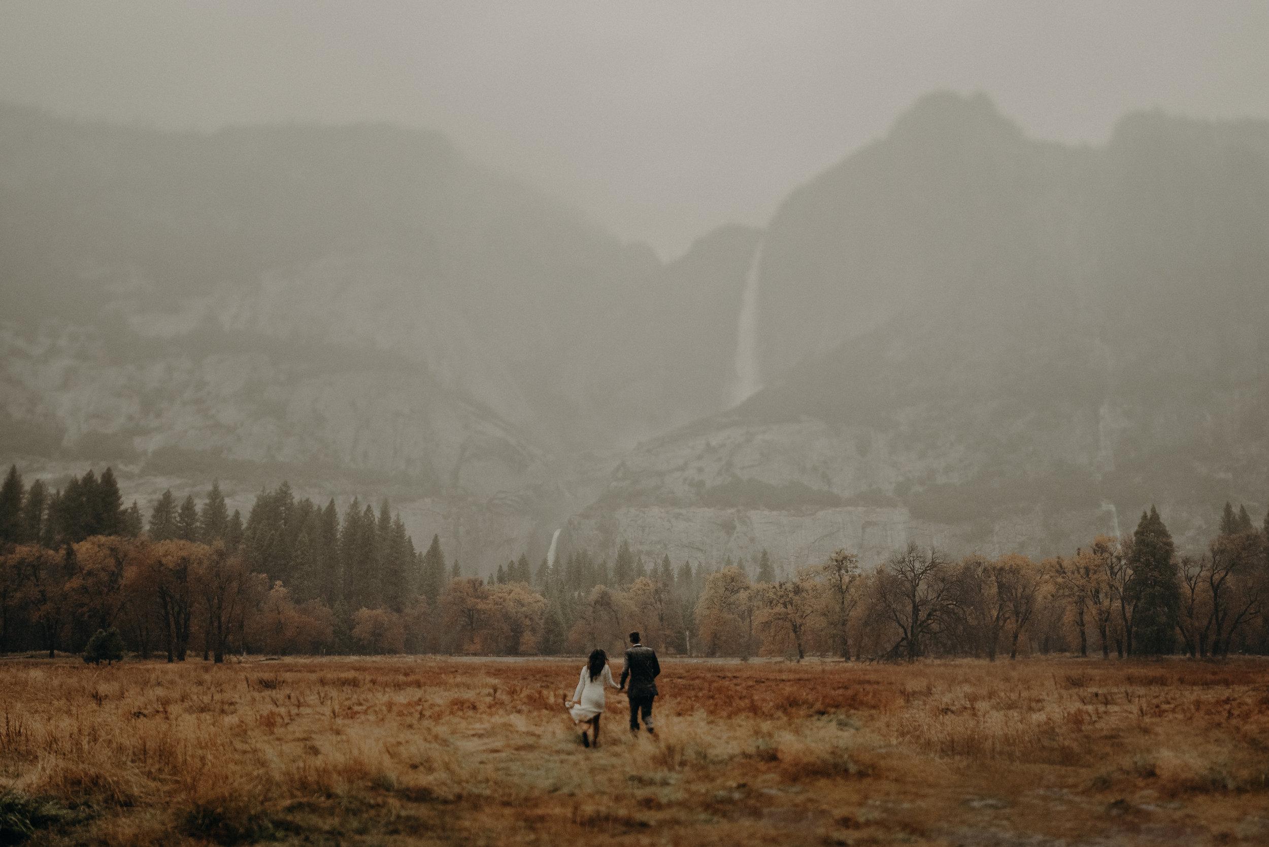 Isaiah + Taylor Photography - Yosemite Elopement - Los Angeles Wedding Photographer-51.jpg
