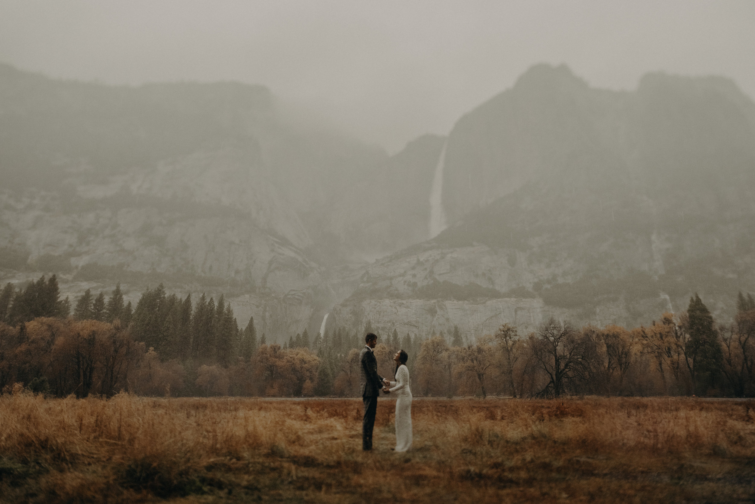Isaiah + Taylor Photography - Yosemite Elopement - Los Angeles Wedding Photographer-54.jpg