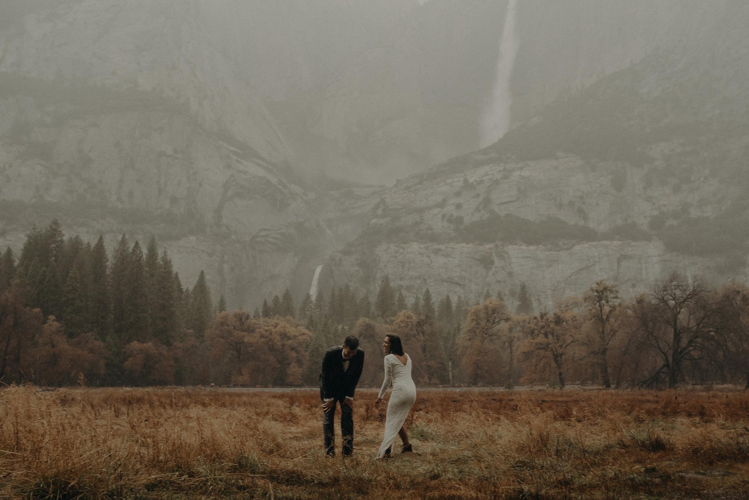 Isaiah + Taylor Photography - Yosemite Elopement - Los Angeles Wedding Photographer-55.jpg