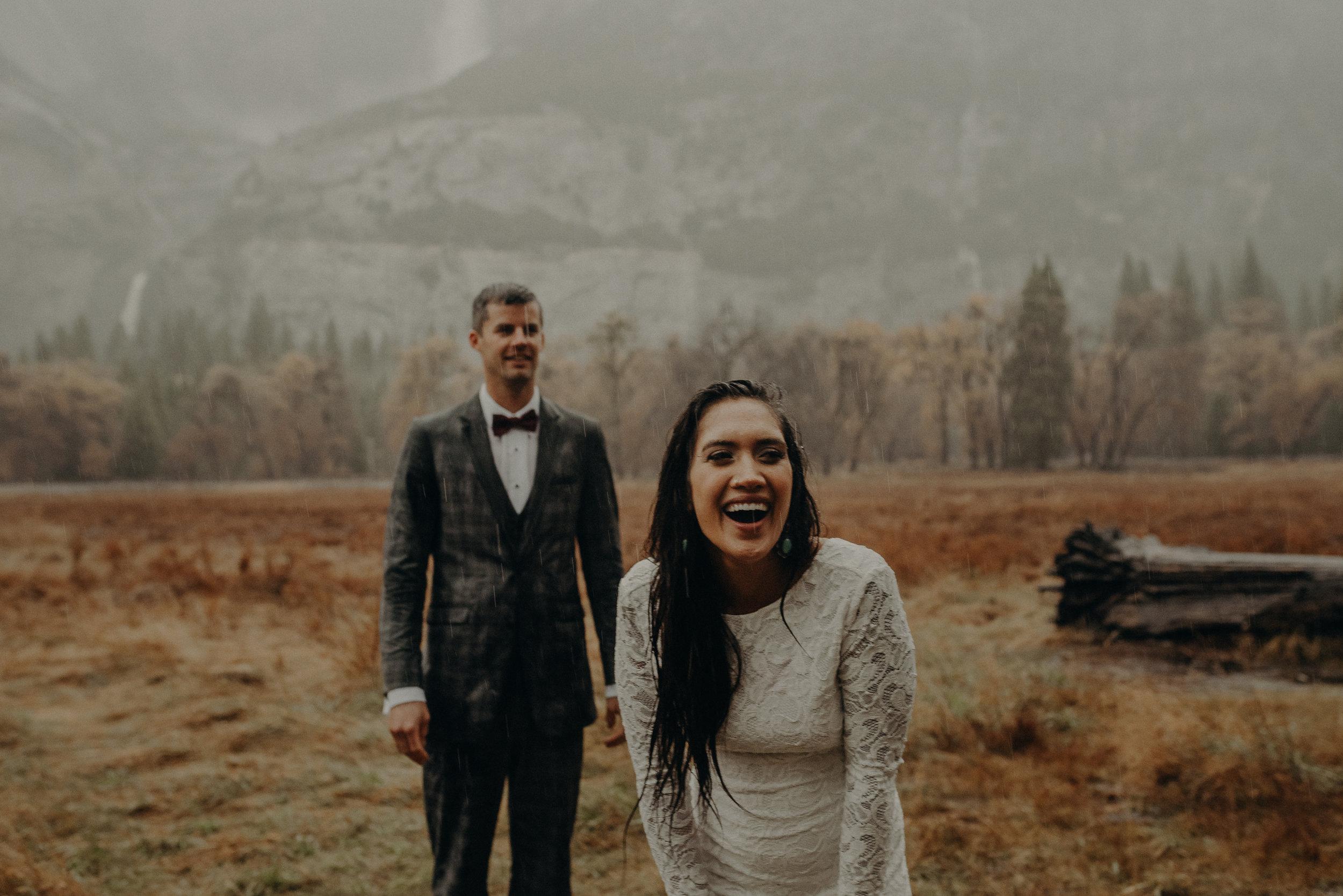 Isaiah + Taylor Photography - Yosemite Elopement - Los Angeles Wedding Photographer-57.jpg