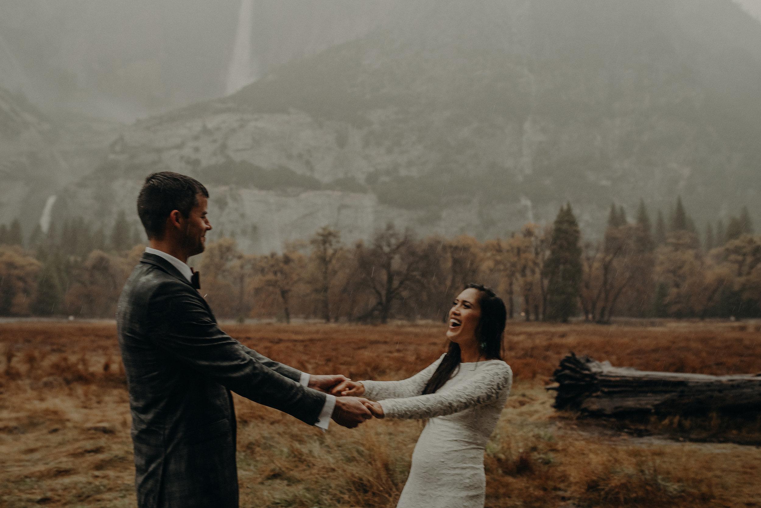 Isaiah + Taylor Photography - Yosemite Elopement - Los Angeles Wedding Photographer-59.jpg
