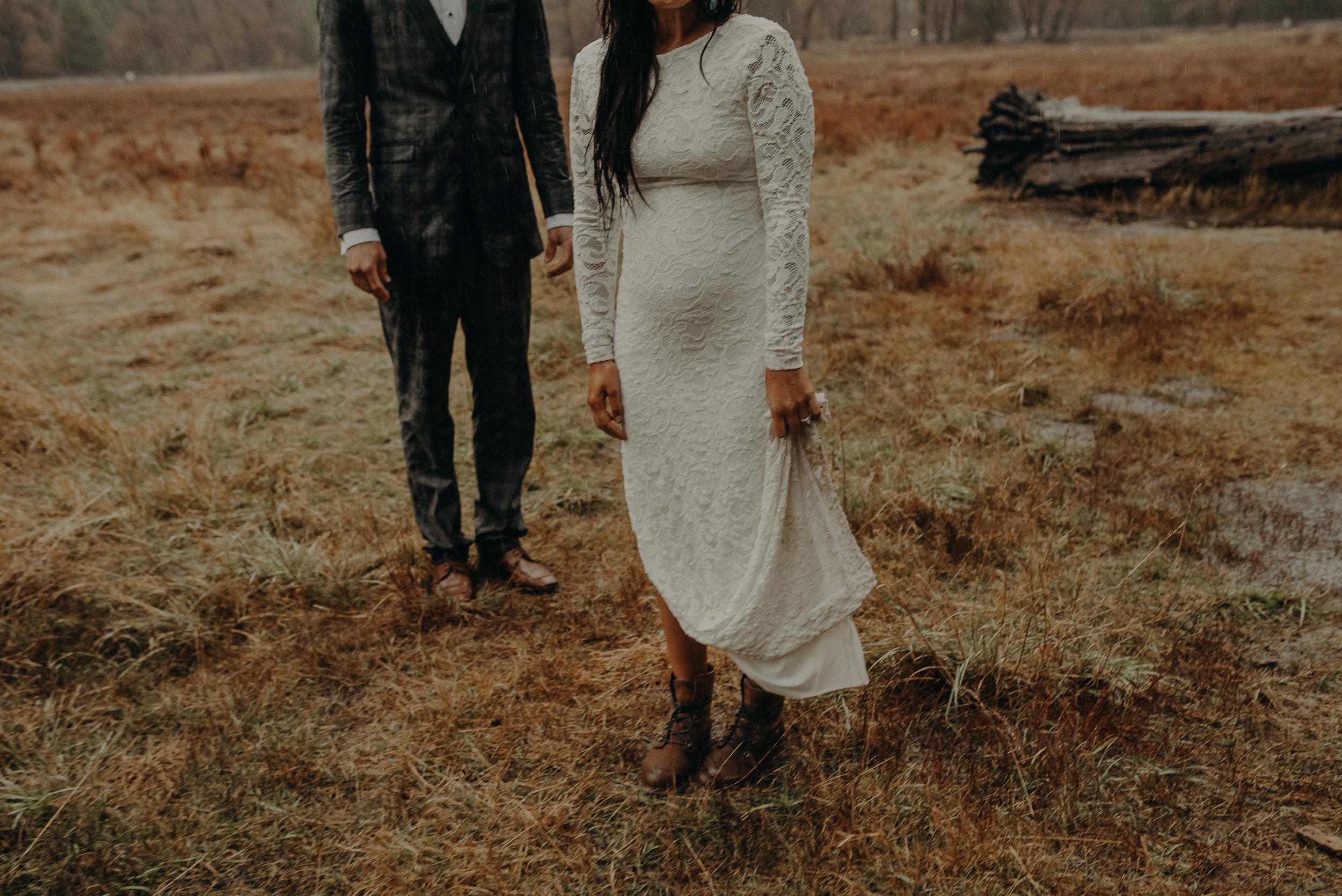 Isaiah + Taylor Photography - Yosemite Elopement - Los Angeles Wedding Photographer-58.jpg