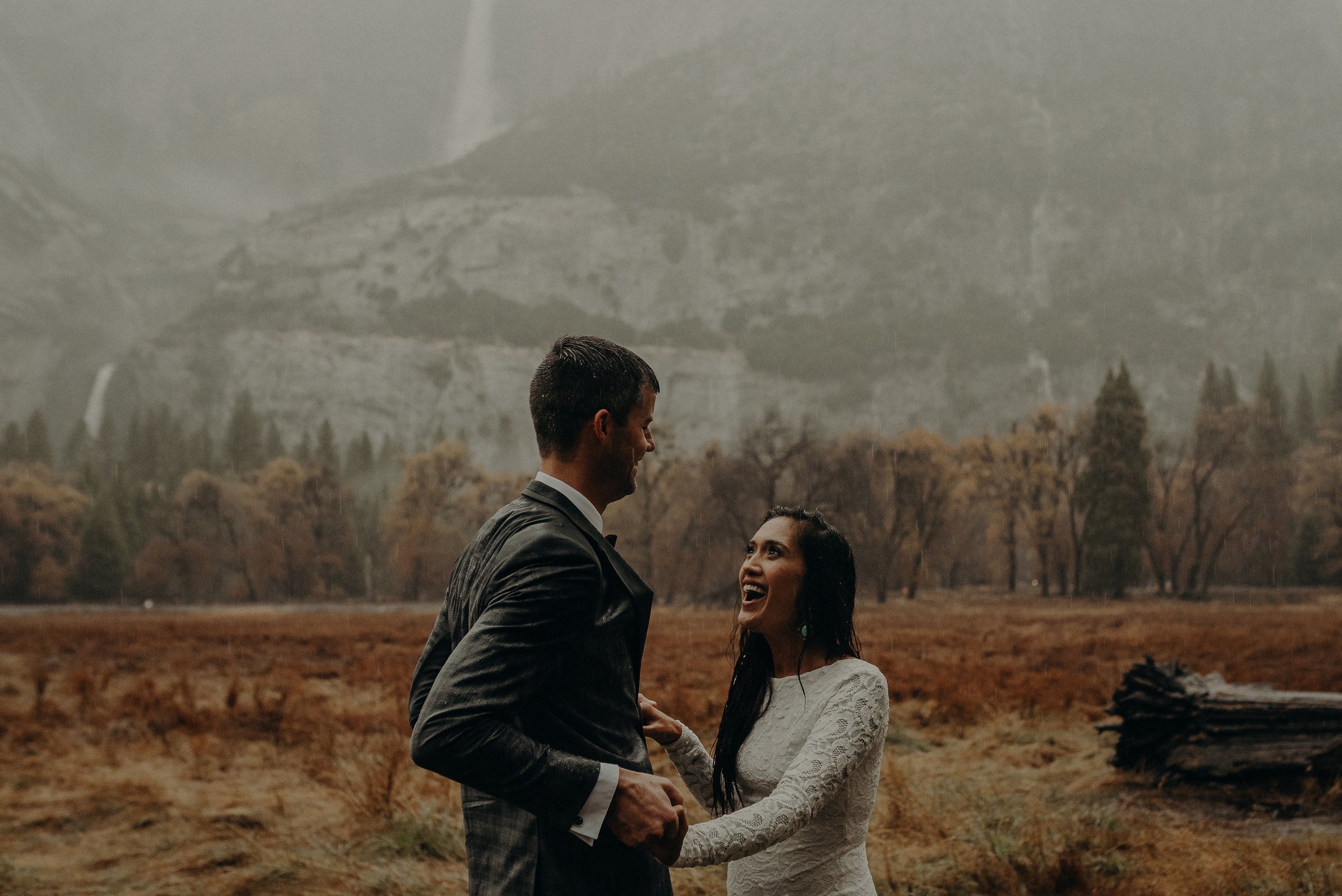 Isaiah + Taylor Photography - Yosemite Elopement - Los Angeles Wedding Photographer-60.jpg