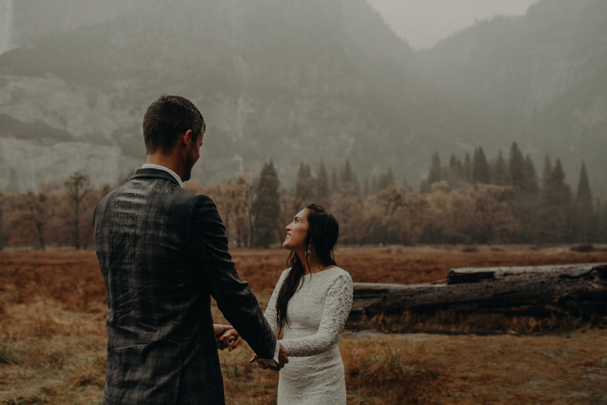 Isaiah + Taylor Photography - Yosemite Elopement - Los Angeles Wedding Photographer-62.jpg