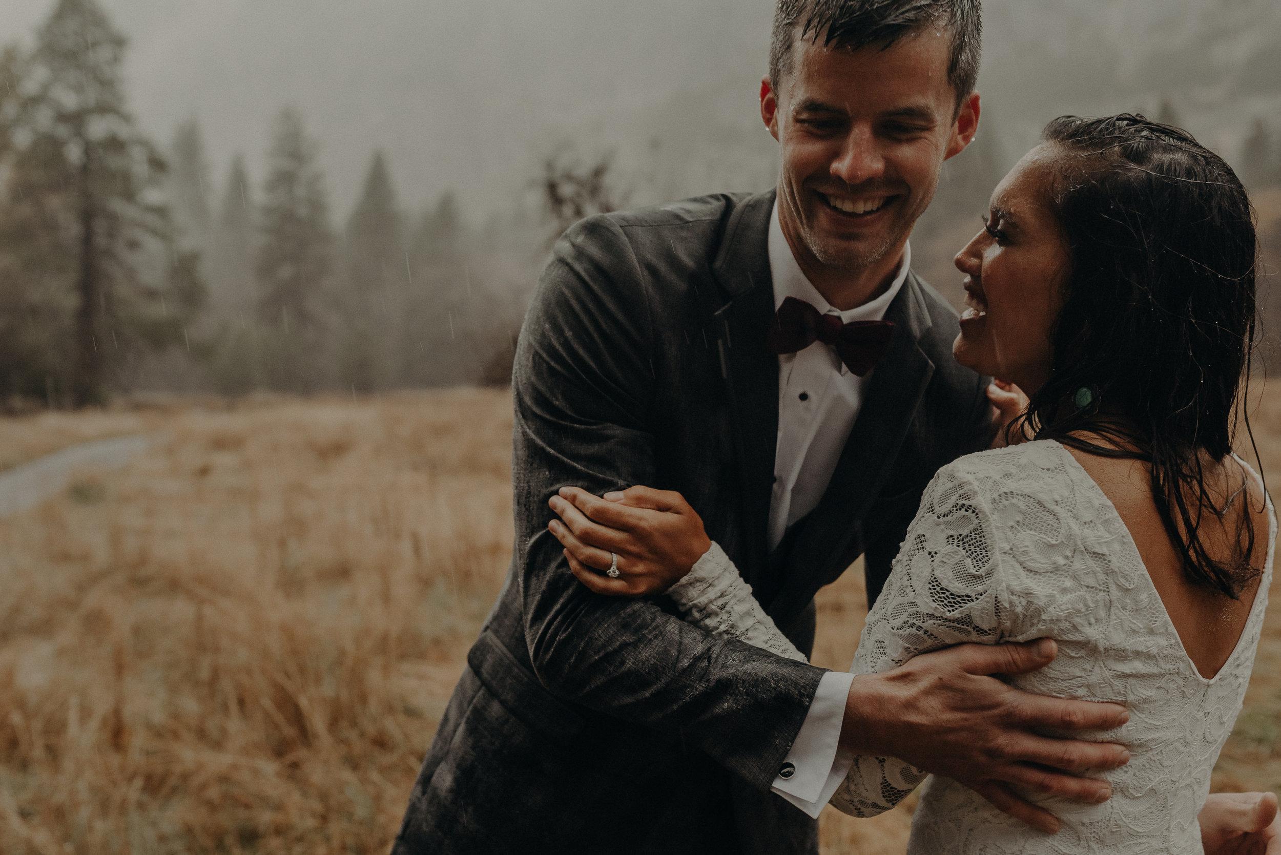 Isaiah + Taylor Photography - Yosemite Elopement - Los Angeles Wedding Photographer-65.jpg
