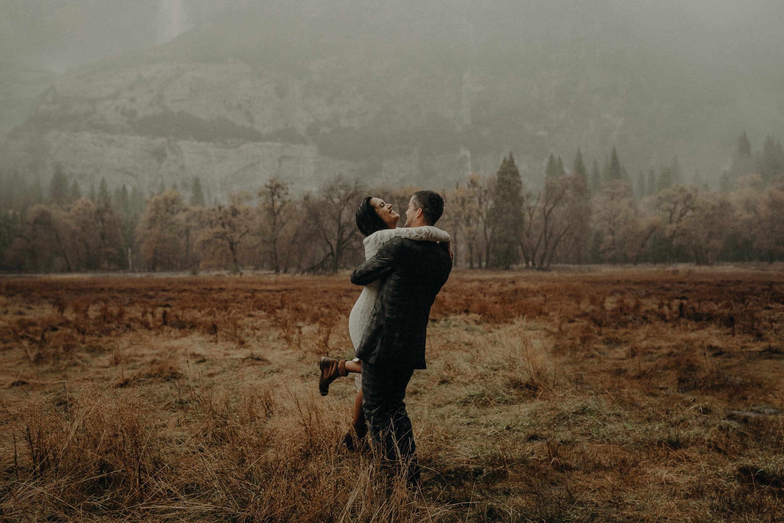 Isaiah + Taylor Photography - Yosemite Elopement - Los Angeles Wedding Photographer-68.jpg