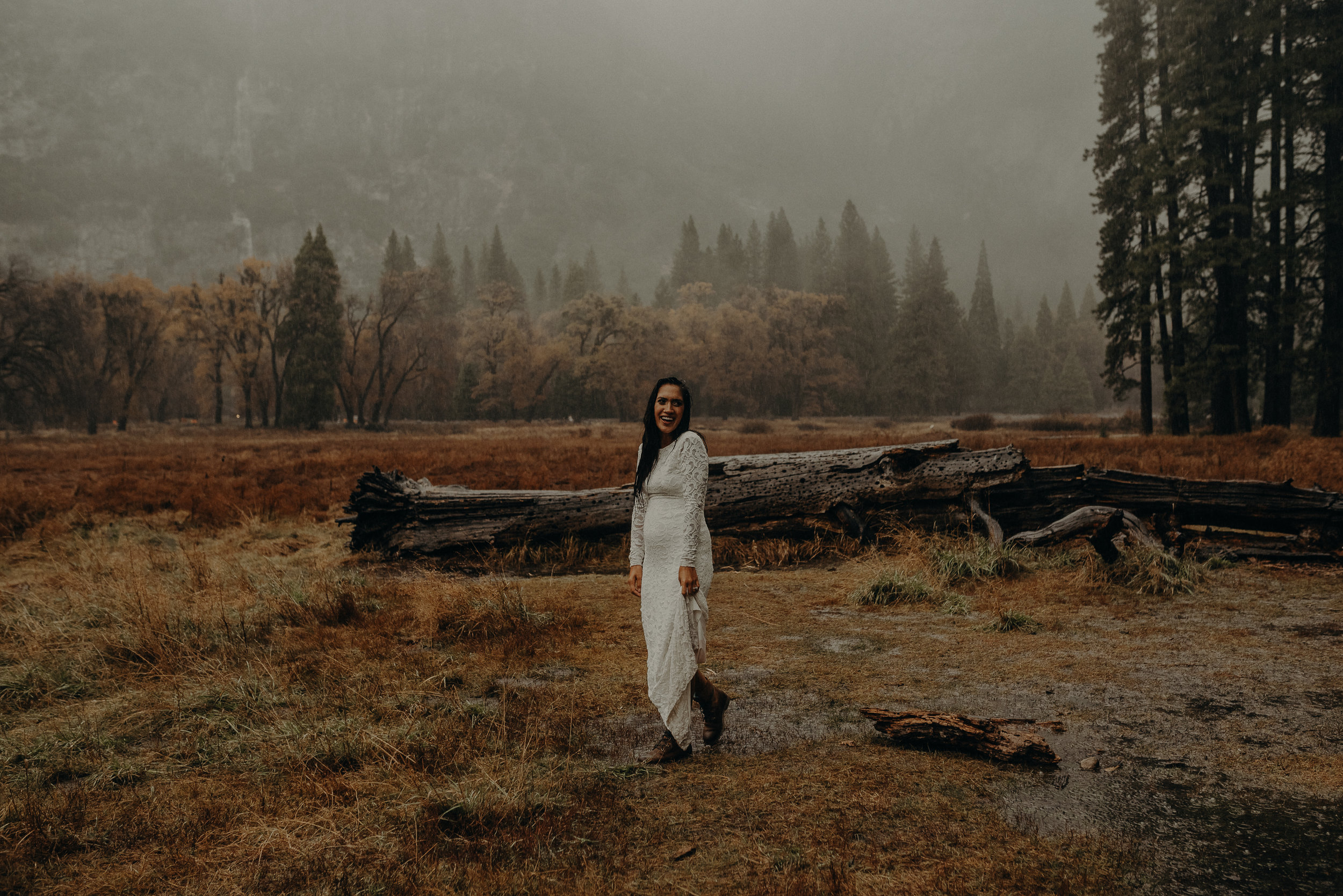 Isaiah + Taylor Photography - Yosemite Elopement - Los Angeles Wedding Photographer-69.jpg