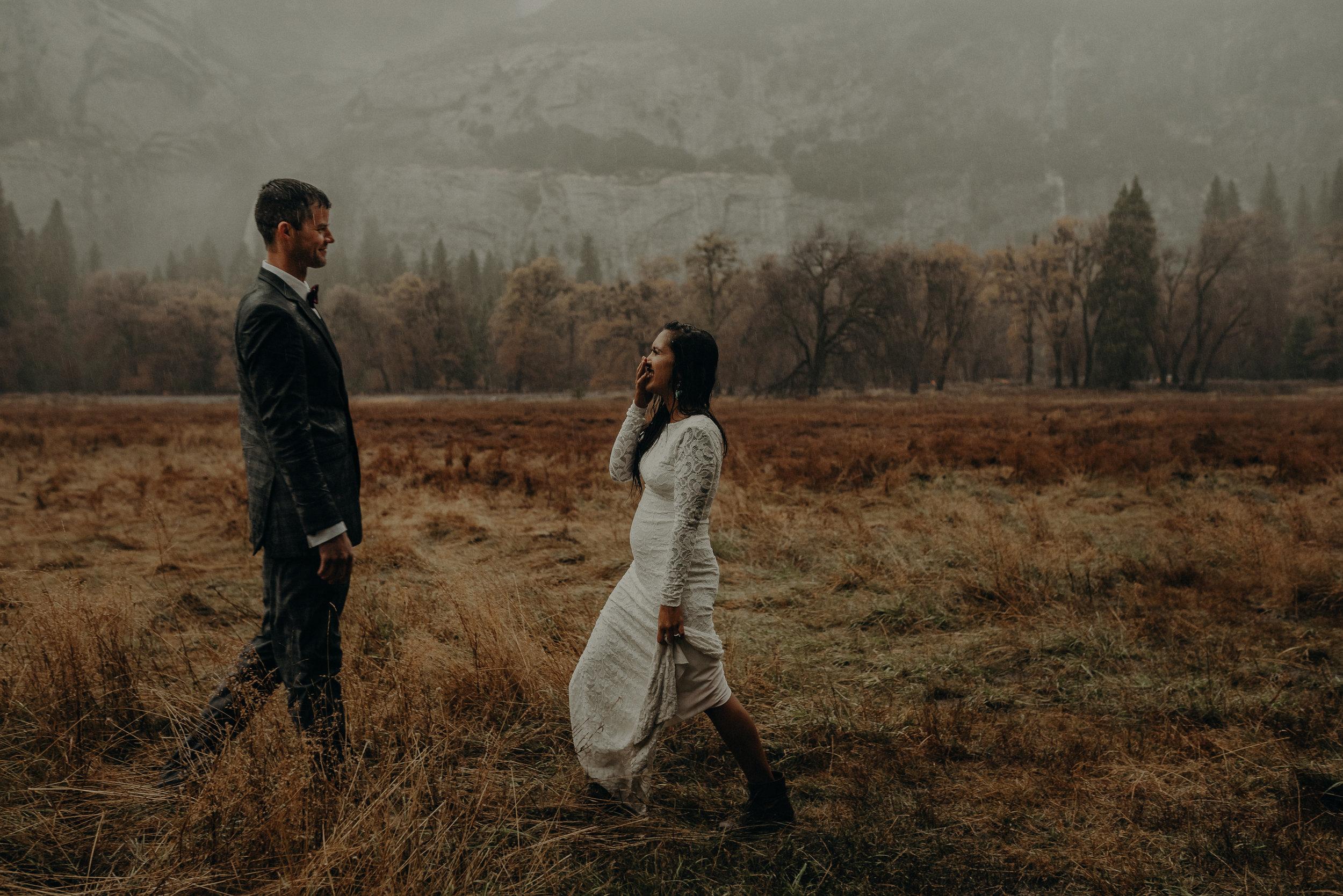Isaiah + Taylor Photography - Yosemite Elopement - Los Angeles Wedding Photographer-70.jpg