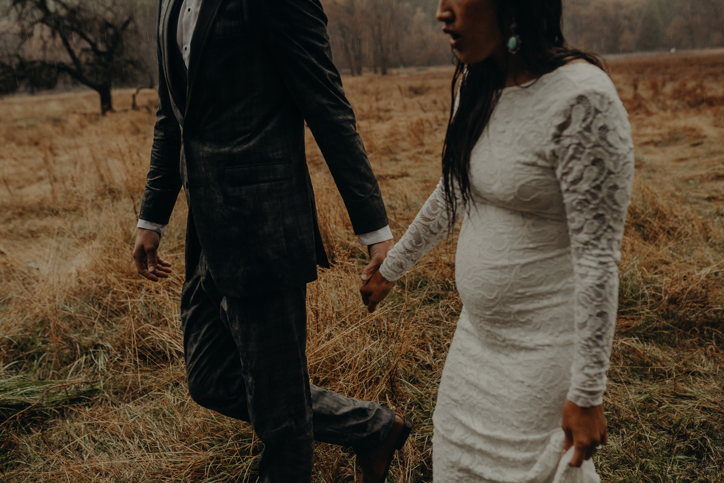 Isaiah + Taylor Photography - Yosemite Elopement - Los Angeles Wedding Photographer-72.jpg