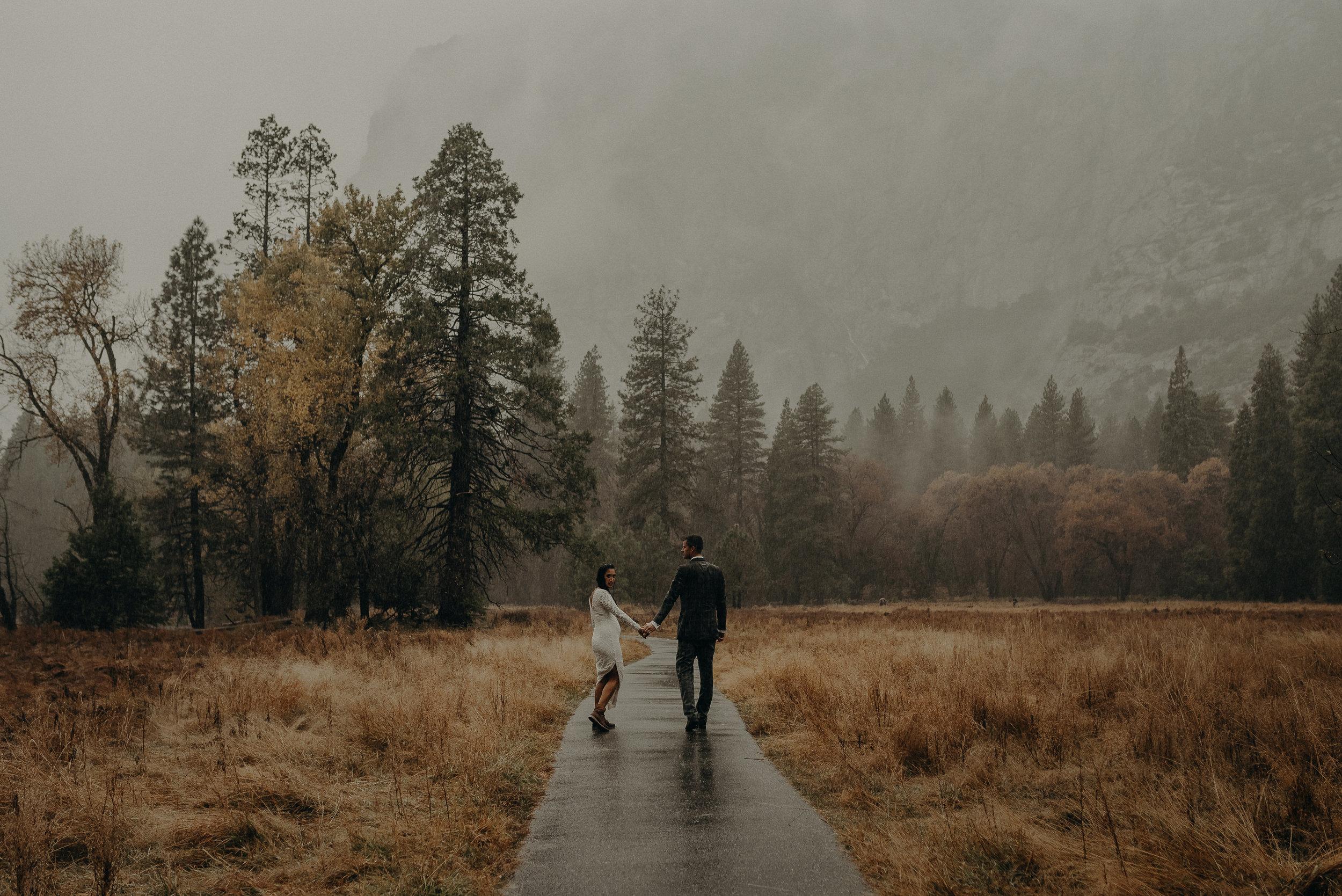 Isaiah + Taylor Photography - Yosemite Elopement - Los Angeles Wedding Photographer-74.jpg