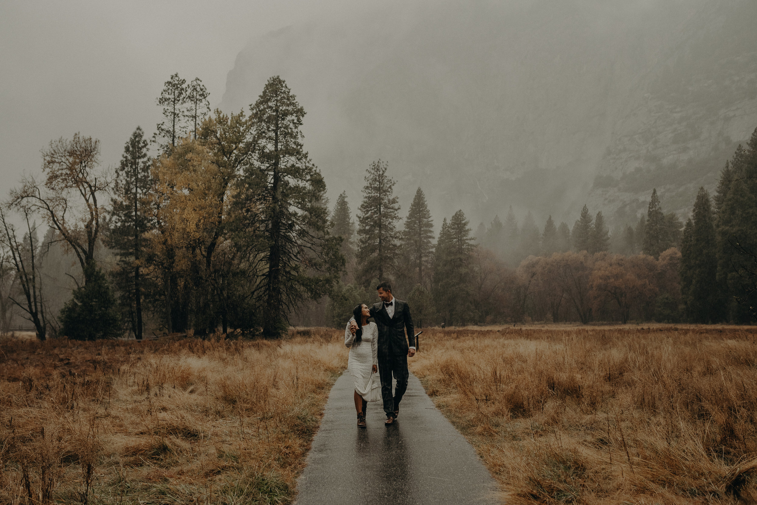 Isaiah + Taylor Photography - Yosemite Elopement - Los Angeles Wedding Photographer-75.jpg