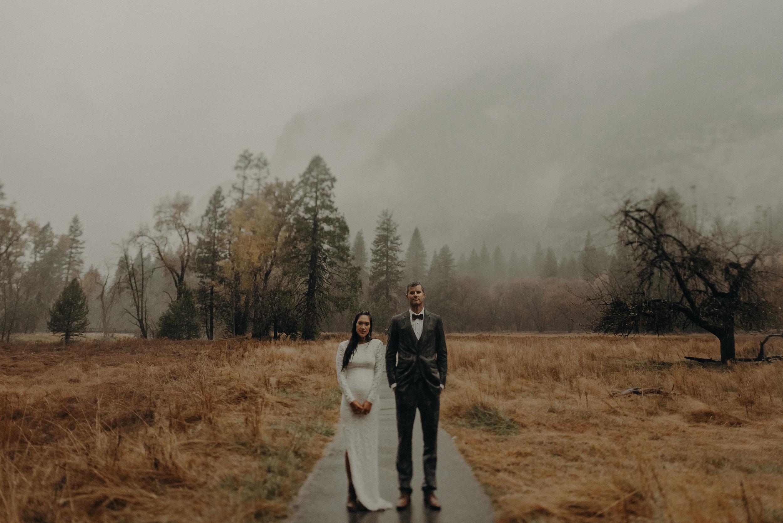 Isaiah + Taylor Photography - Yosemite Elopement - Los Angeles Wedding Photographer-76.jpg
