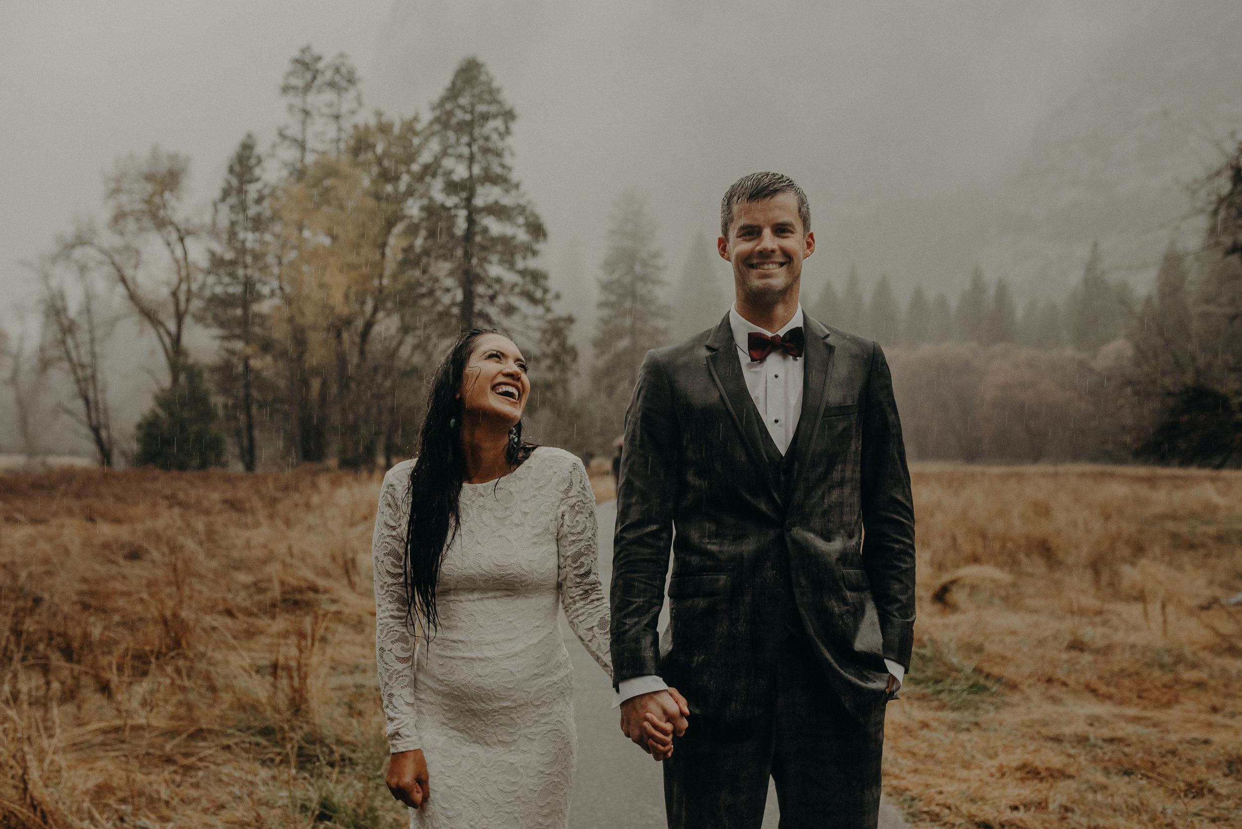 Isaiah + Taylor Photography - Yosemite Elopement - Los Angeles Wedding Photographer-81.jpg