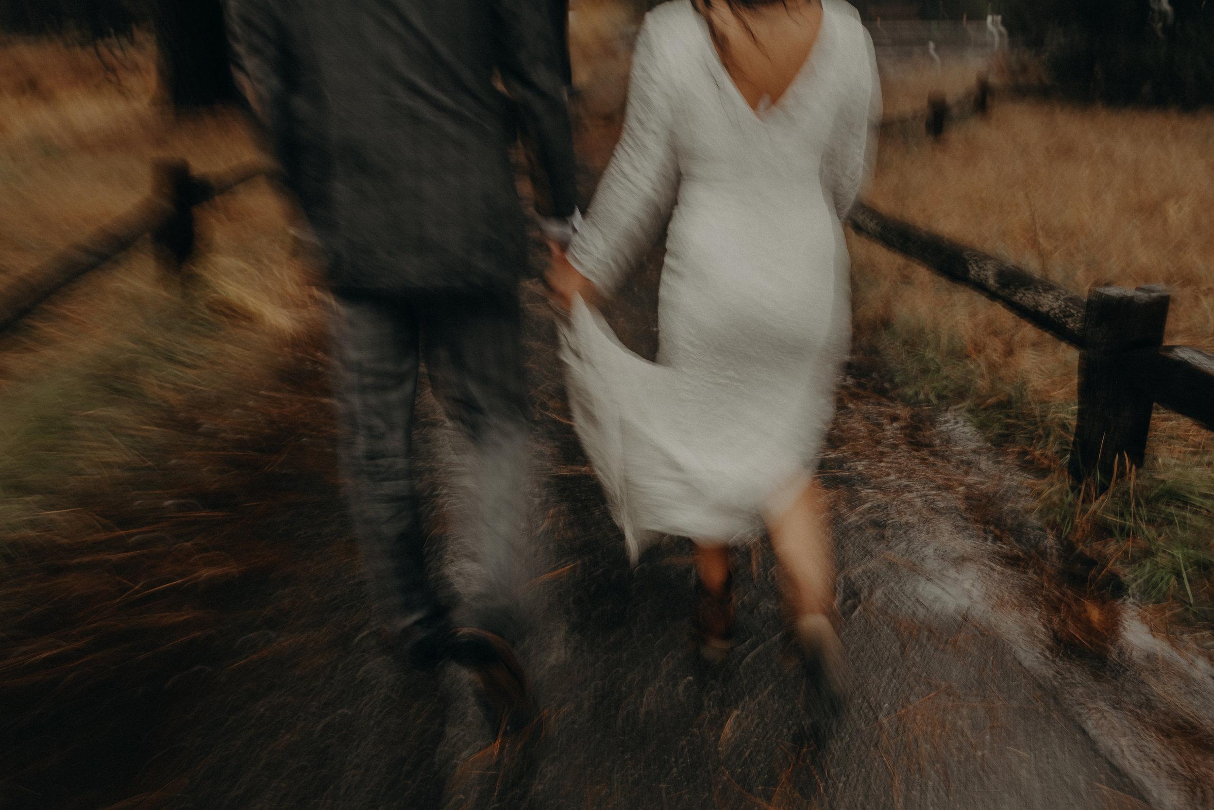 Isaiah + Taylor Photography - Yosemite Elopement - Los Angeles Wedding Photographer-83.jpg