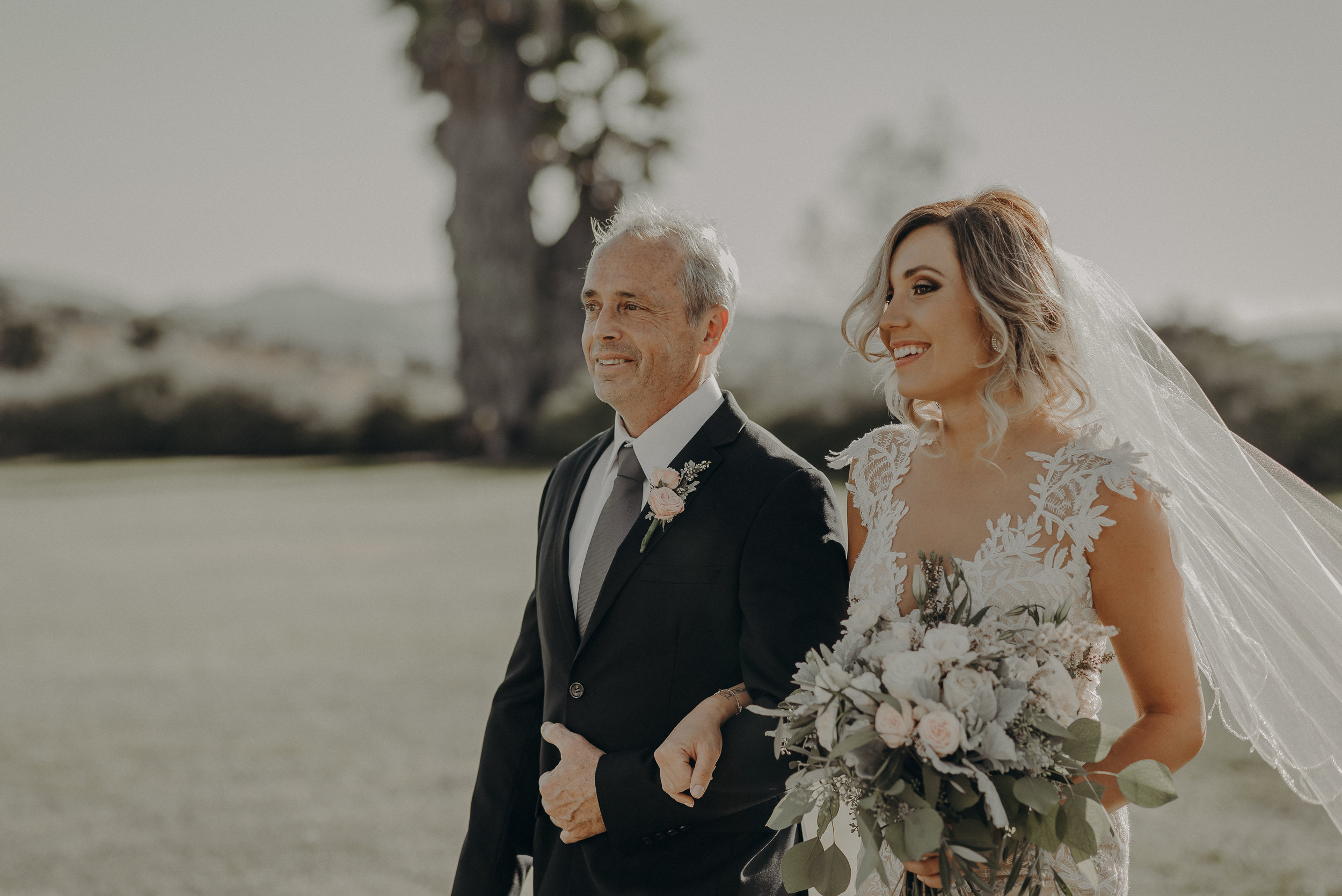 Isaiah + Taylor Photography - Los Angeles Wedding Photographer - Open Air Resort Wedding-54.jpg