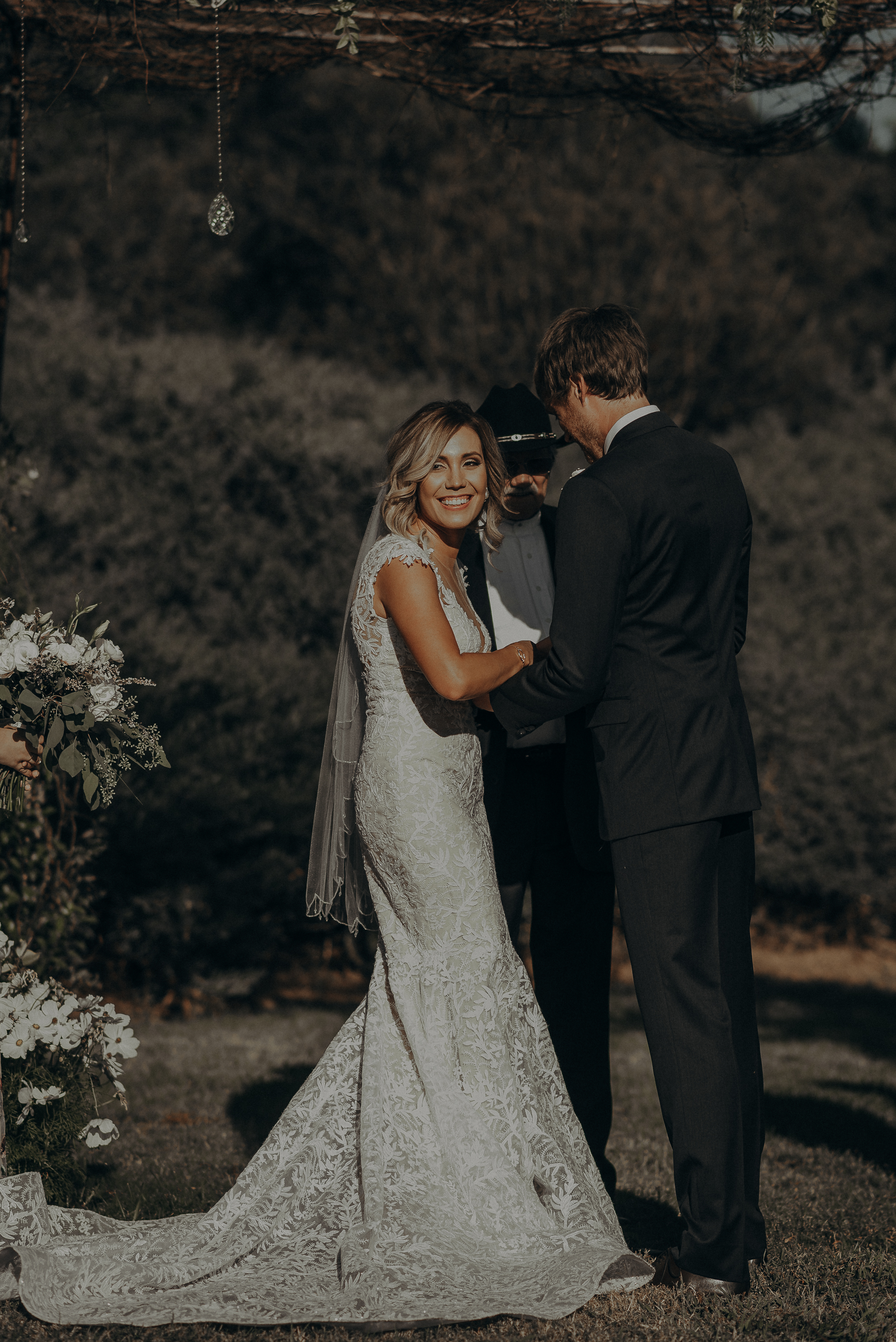 Isaiah + Taylor Photography - Los Angeles Wedding Photographer - Open Air Resort Wedding-60.jpg