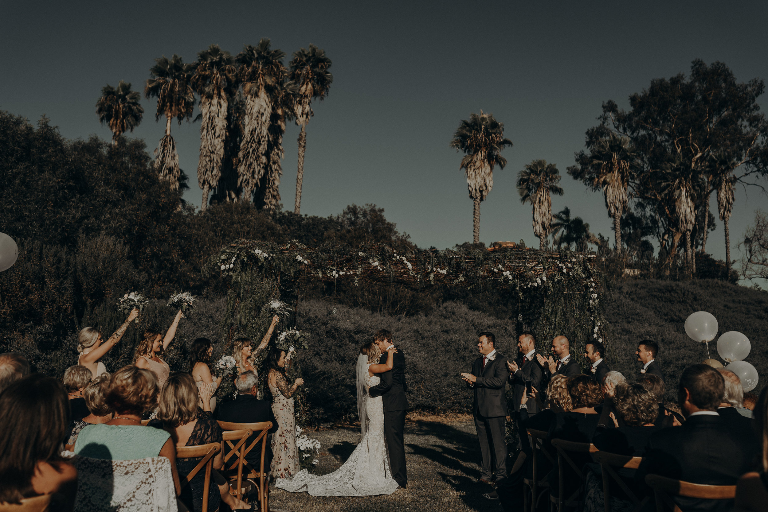 Isaiah + Taylor Photography - Los Angeles Wedding Photographer - Open Air Resort Wedding-61.jpg