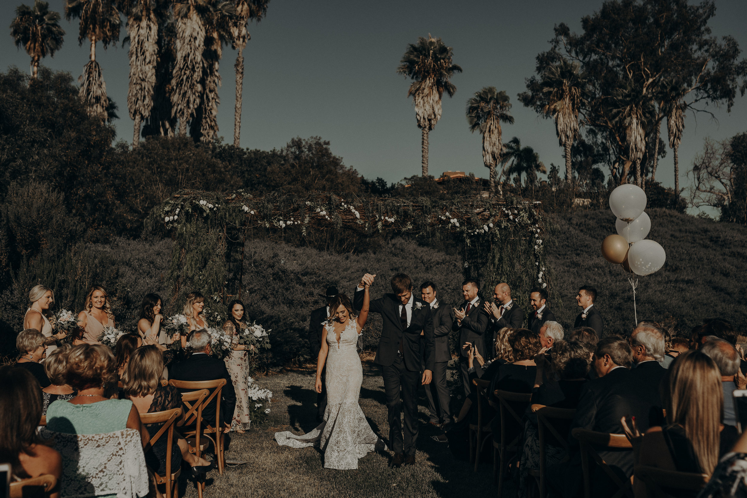 Isaiah + Taylor Photography - Los Angeles Wedding Photographer - Open Air Resort Wedding-64.jpg