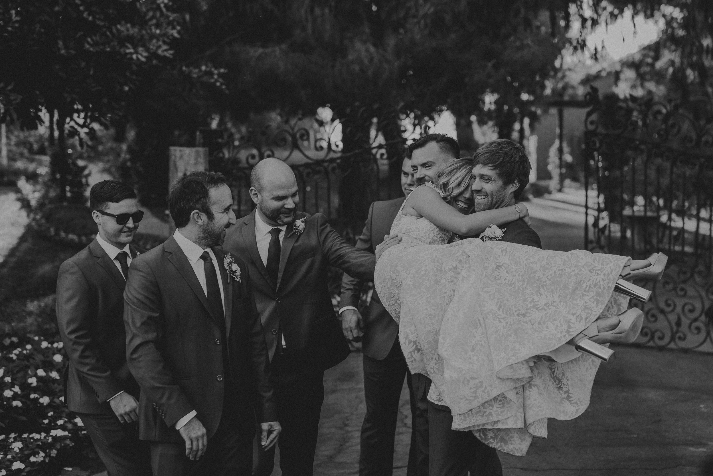Isaiah + Taylor Photography - Los Angeles Wedding Photographer - Open Air Resort Wedding-73.jpg