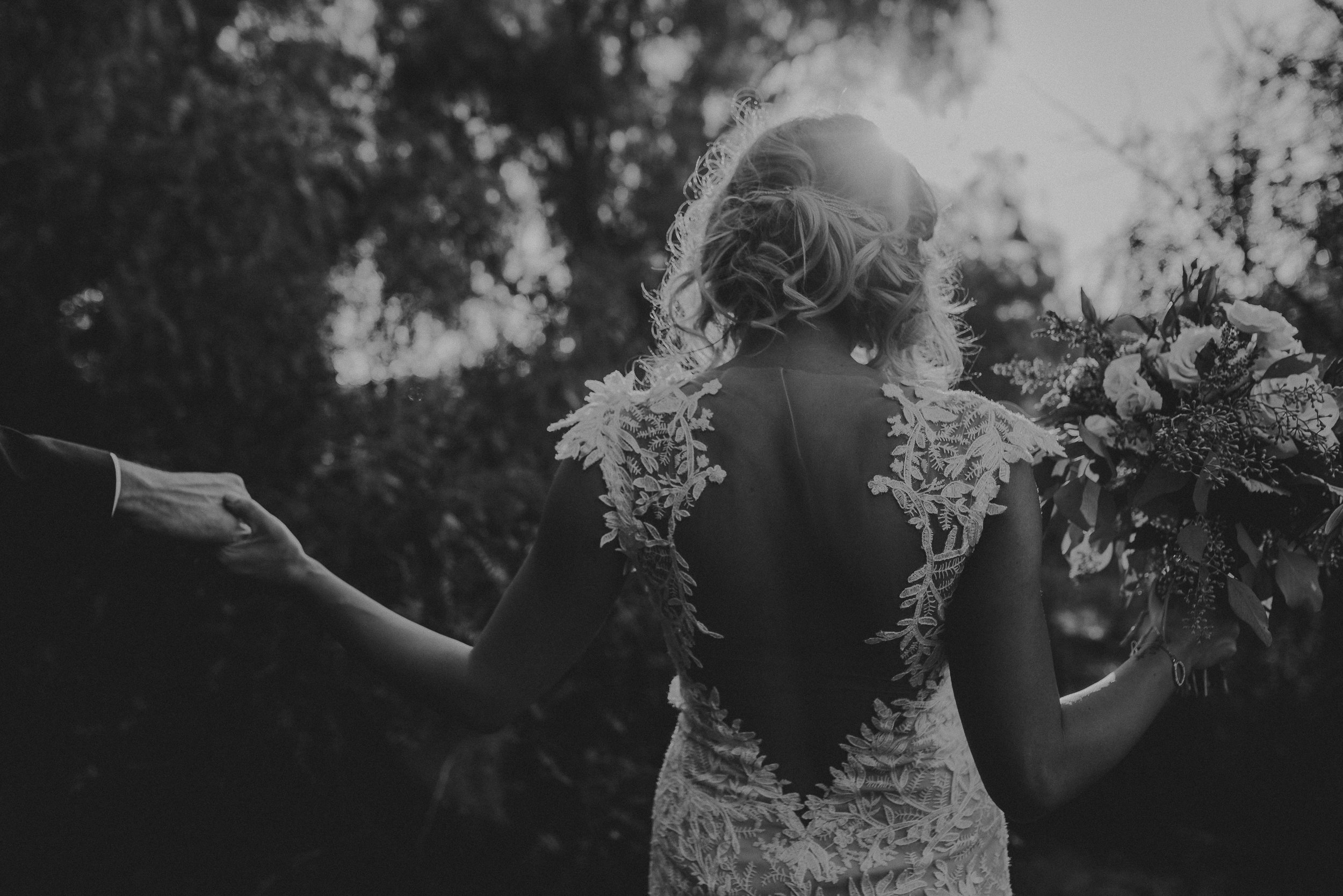 Isaiah + Taylor Photography - Los Angeles Wedding Photographer - Open Air Resort Wedding-82.jpg