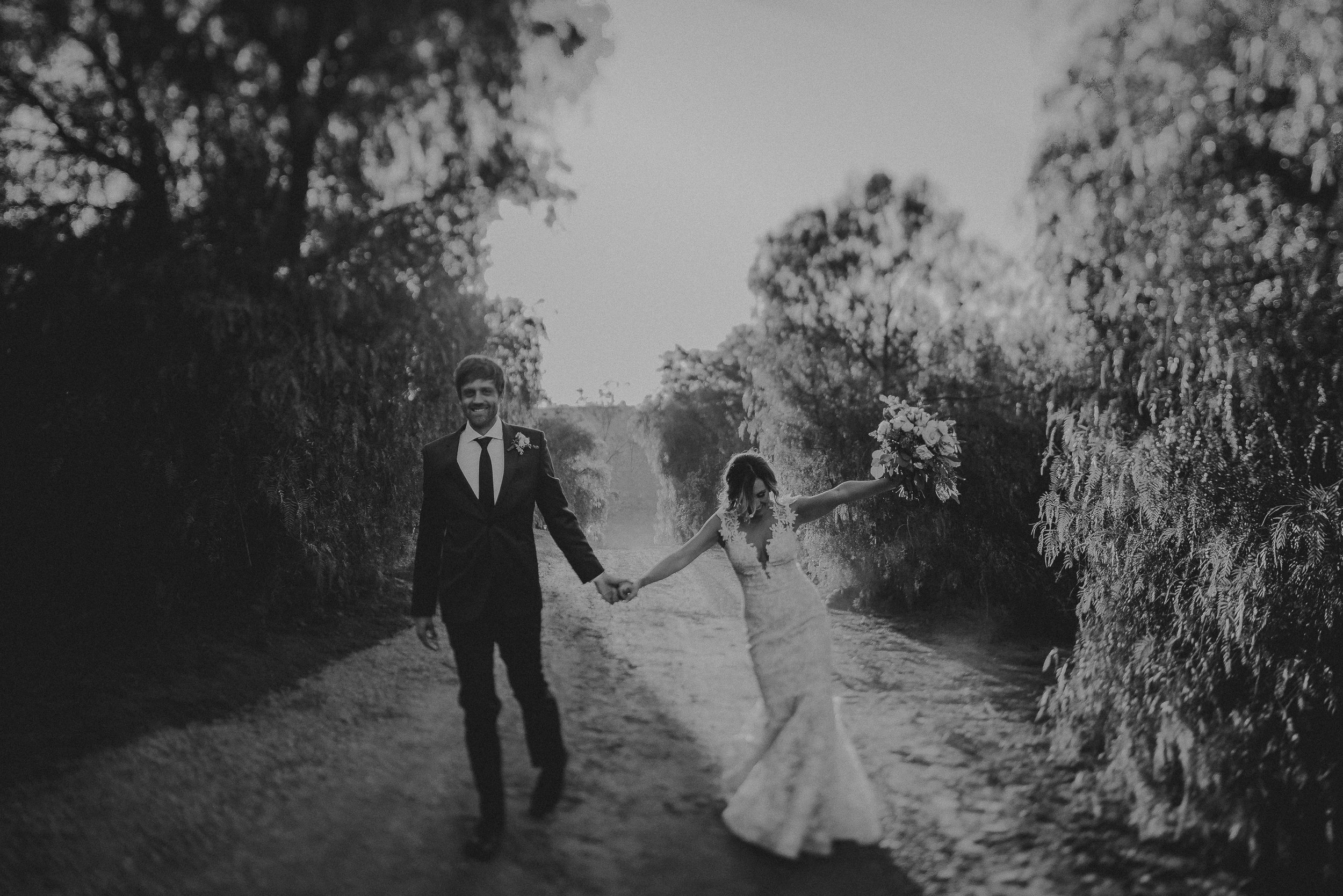 Isaiah + Taylor Photography - Los Angeles Wedding Photographer - Open Air Resort Wedding-95.jpg