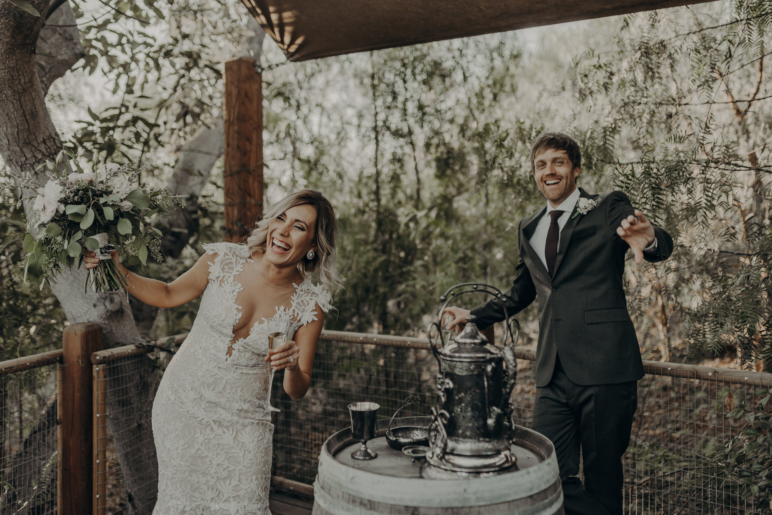 Isaiah + Taylor Photography - Los Angeles Wedding Photographer - Open Air Resort Wedding-98.jpg