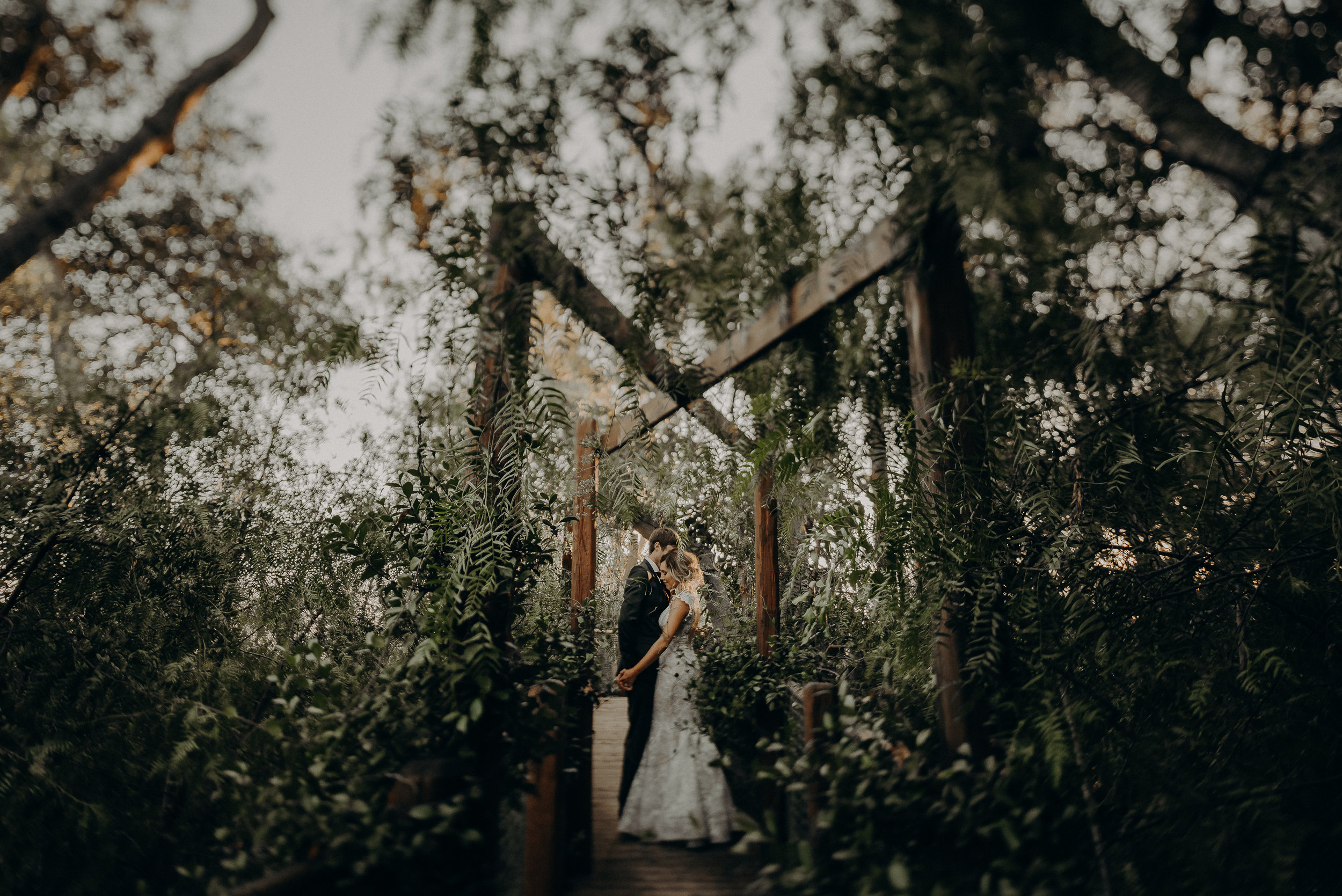 Isaiah + Taylor Photography - Los Angeles Wedding Photographer - Open Air Resort Wedding-107.jpg