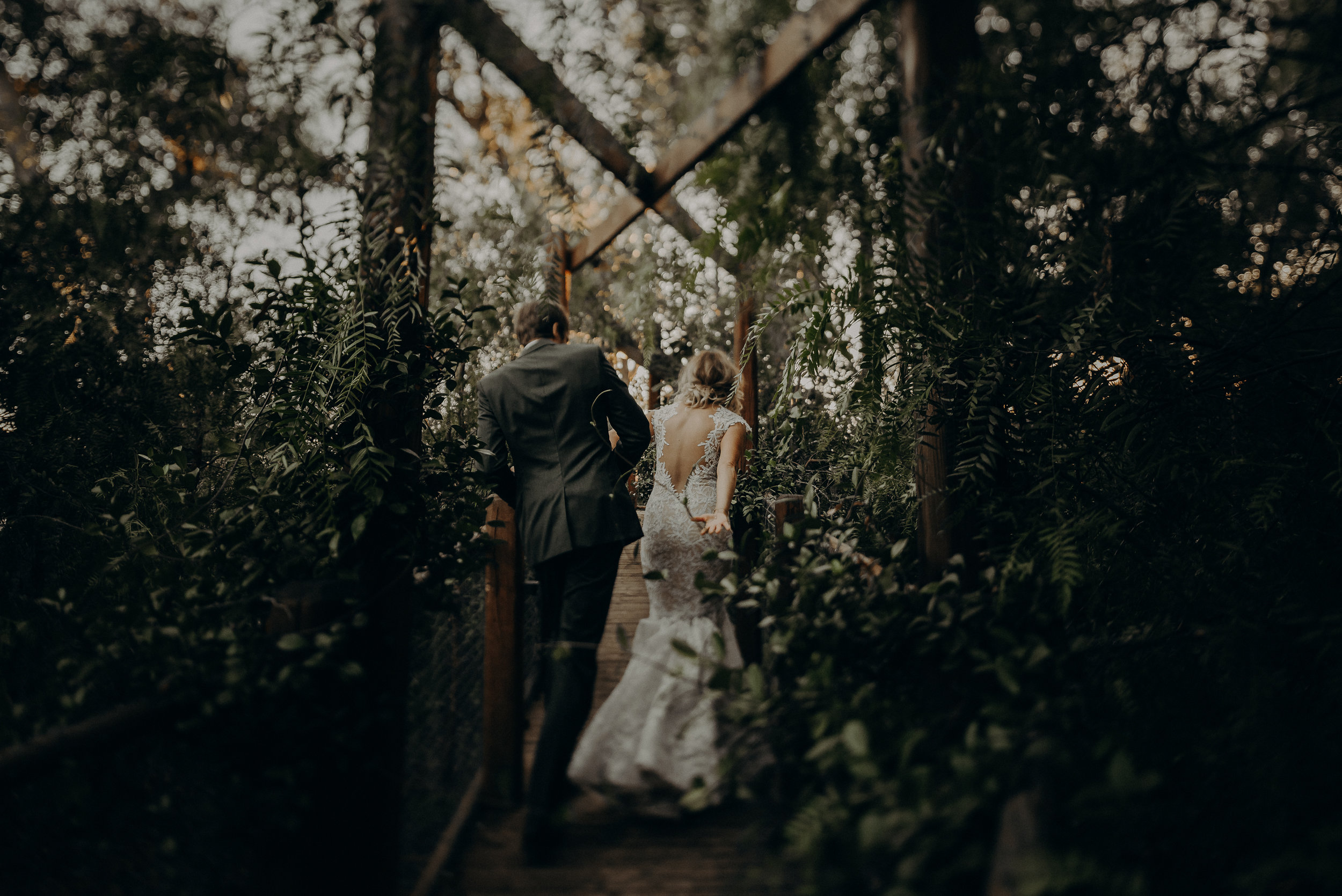 Isaiah + Taylor Photography - Los Angeles Wedding Photographer - Open Air Resort Wedding-108.jpg