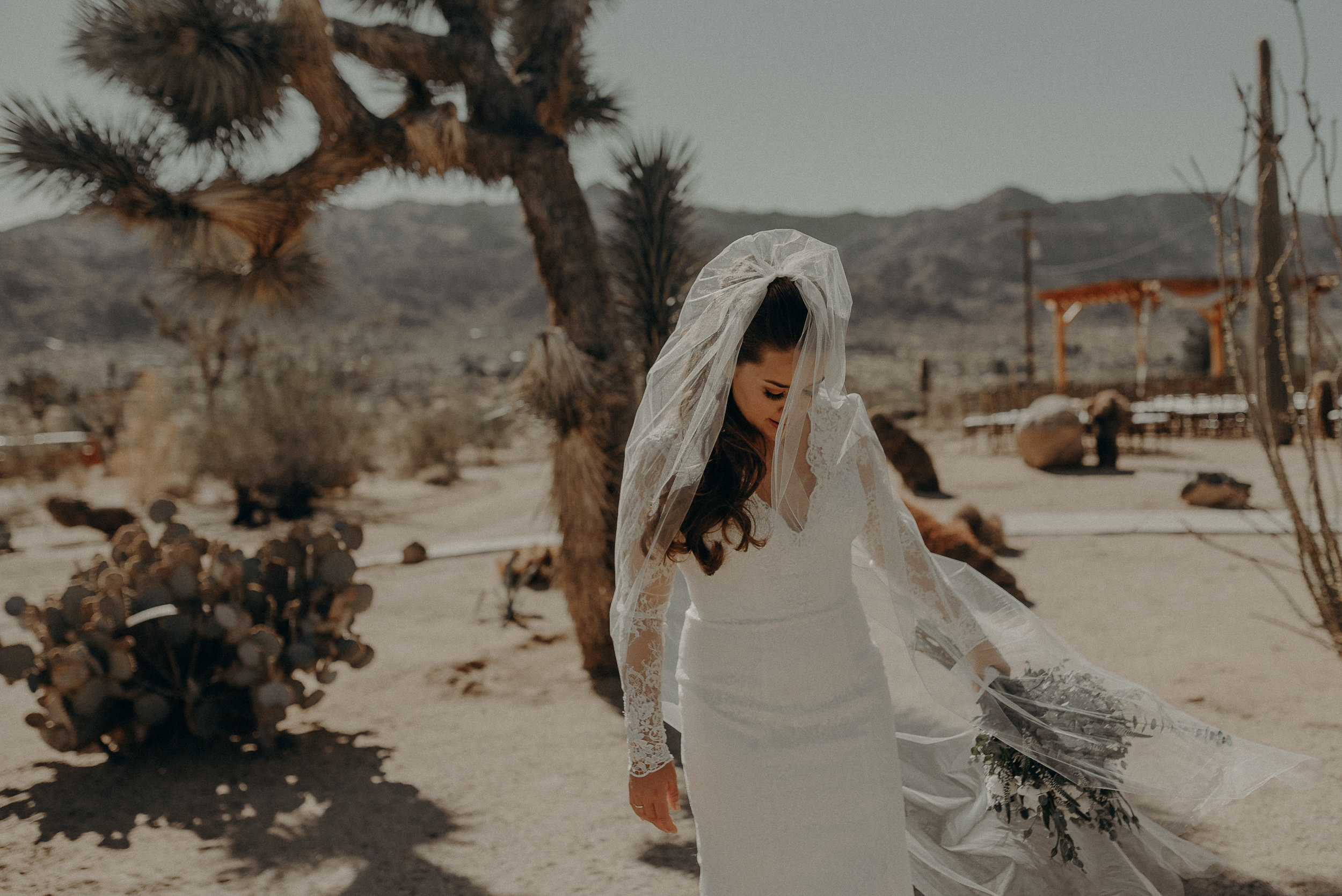 ©Isaiah + Taylor Photography - Joshua Tree Wedding Elopement-037.jpg