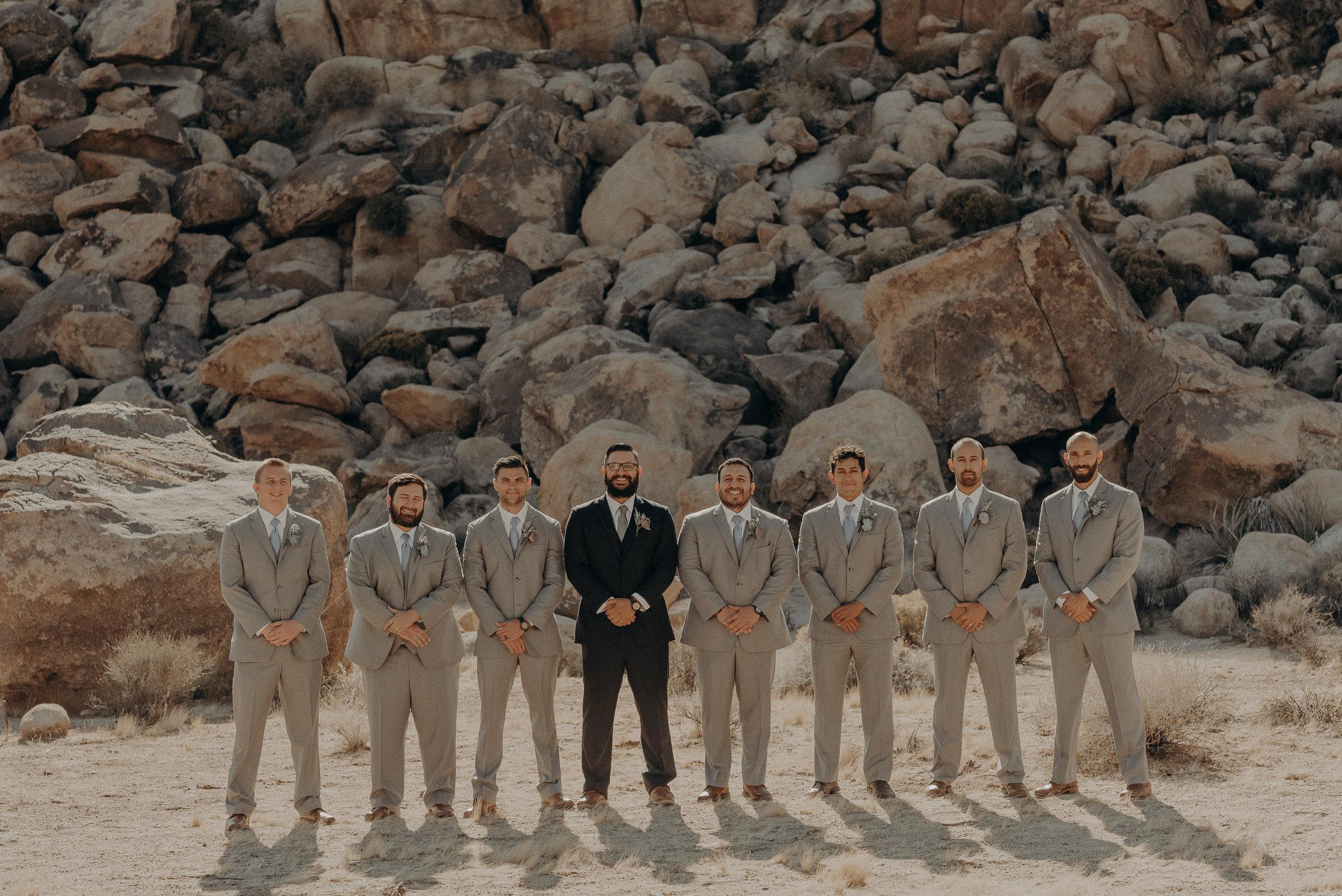 ©Isaiah + Taylor Photography - Joshua Tree Wedding Elopement-040.jpg