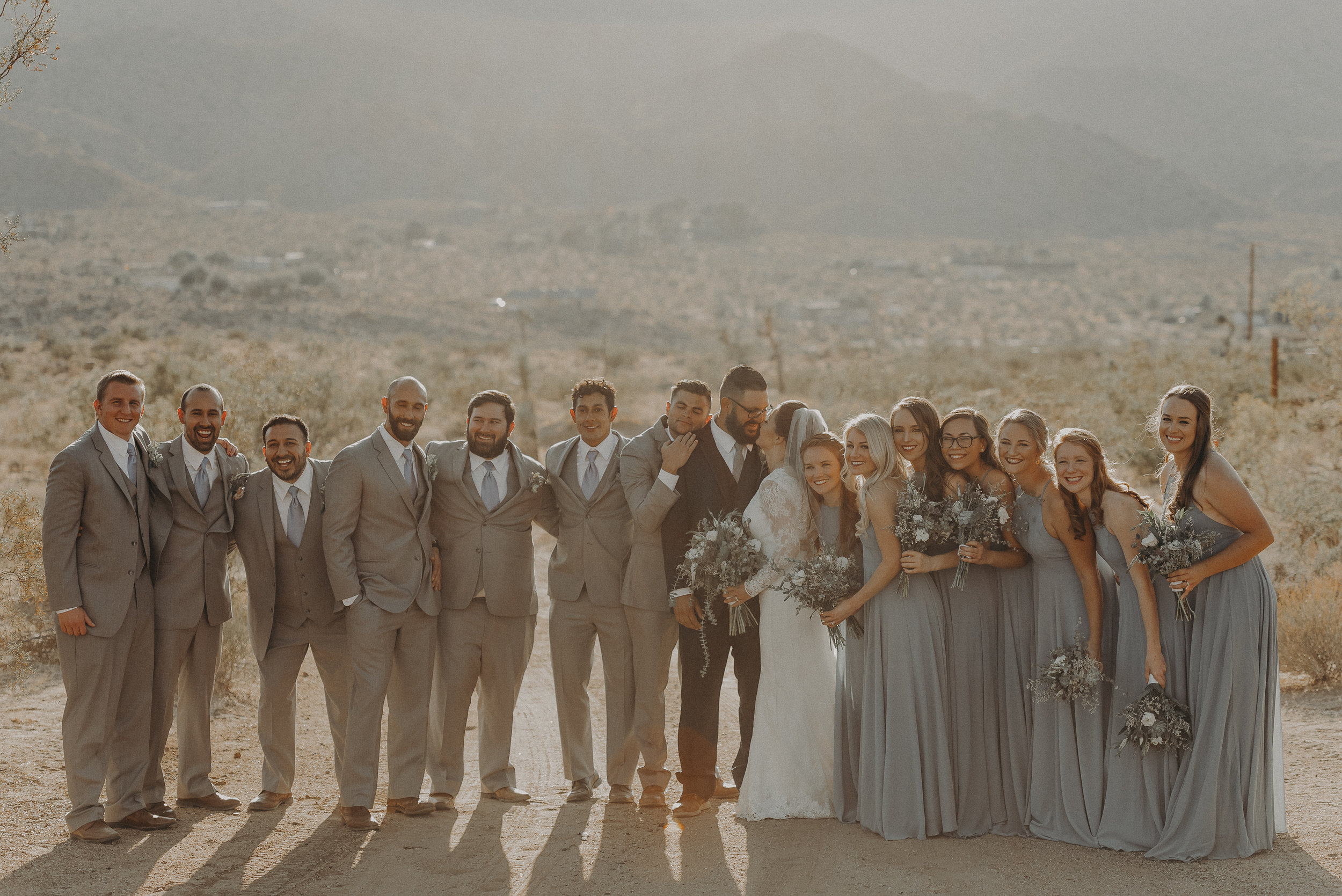 ©Isaiah + Taylor Photography - Joshua Tree Wedding Elopement-071.jpg