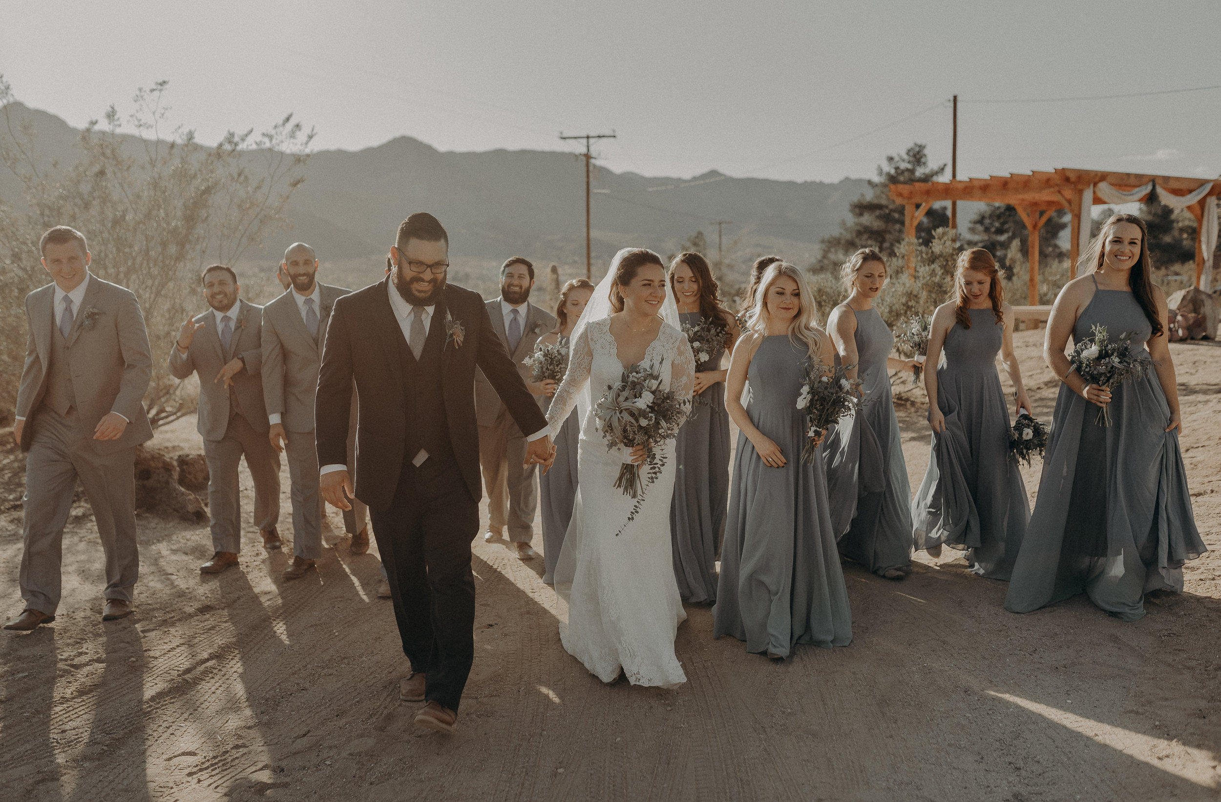 ©Isaiah + Taylor Photography - Joshua Tree Wedding Elopement-072.jpg