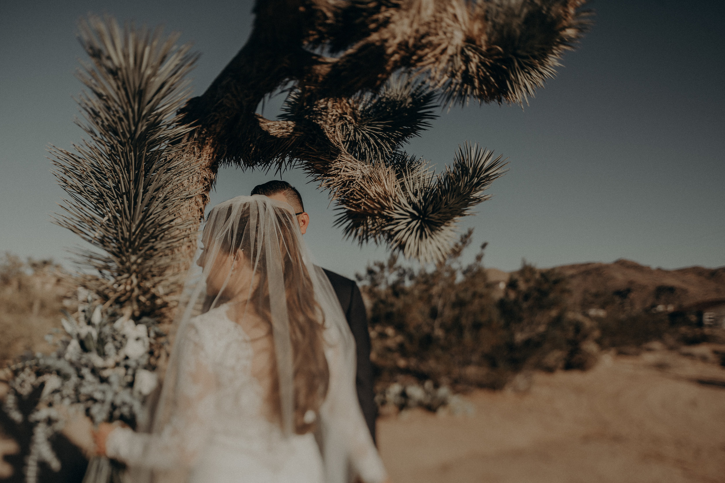 ©Isaiah + Taylor Photography - Joshua Tree Wedding Elopement-074.jpg