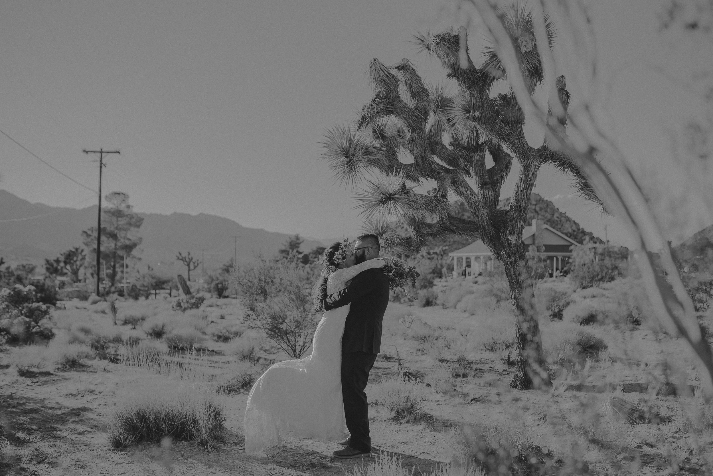 ©Isaiah + Taylor Photography - Joshua Tree Wedding Elopement-080.jpg