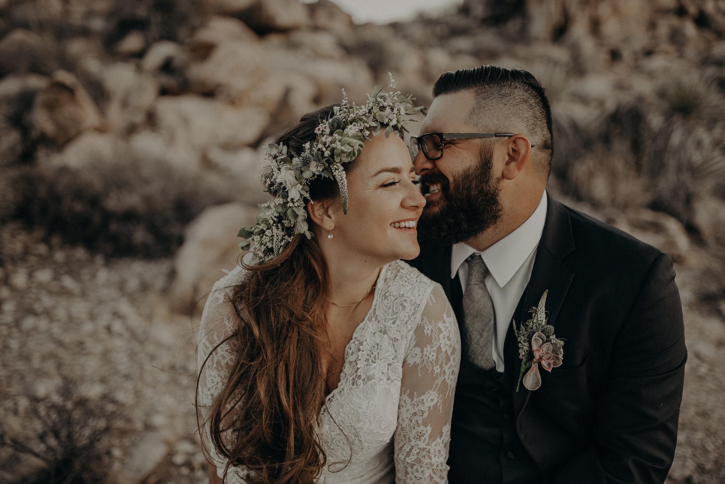 ©Isaiah + Taylor Photography - Joshua Tree Wedding Elopement-102.jpg