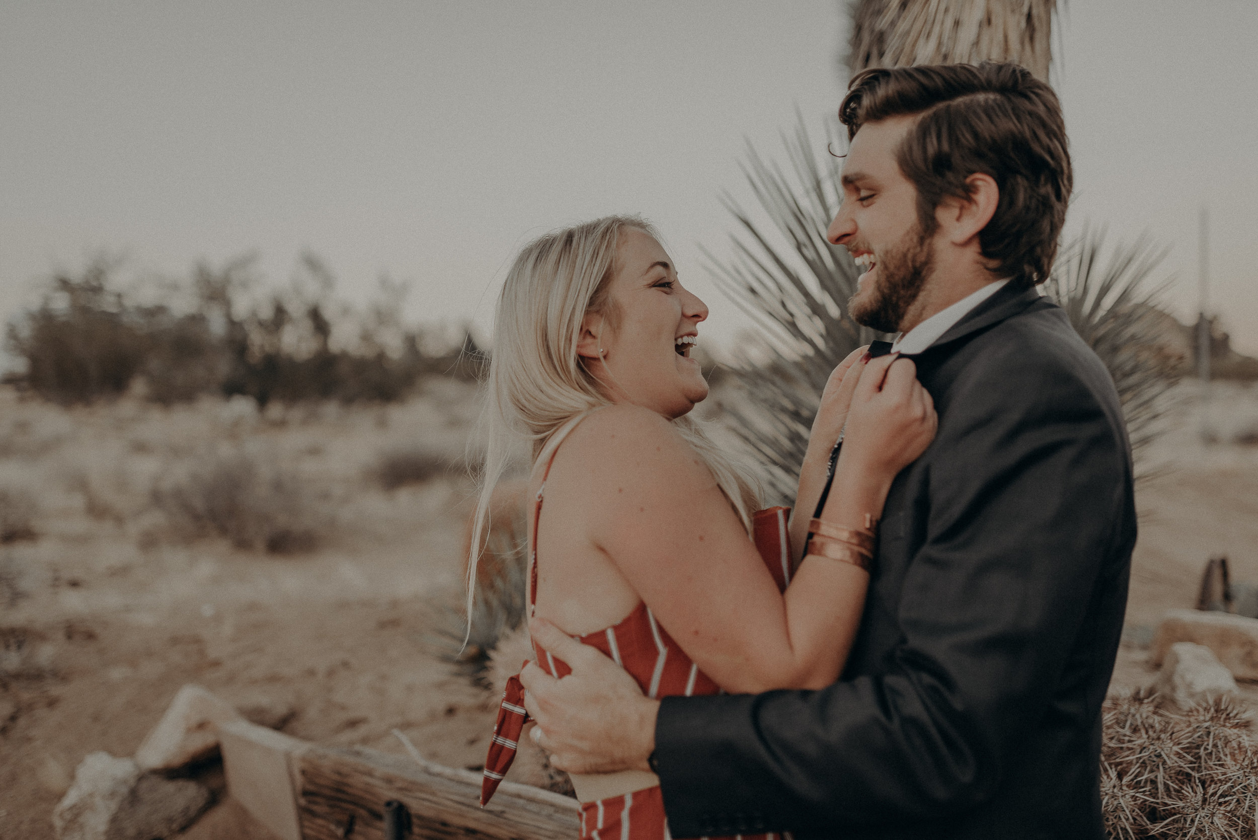 ©Isaiah + Taylor Photography - Joshua Tree Wedding Elopement-120.jpg