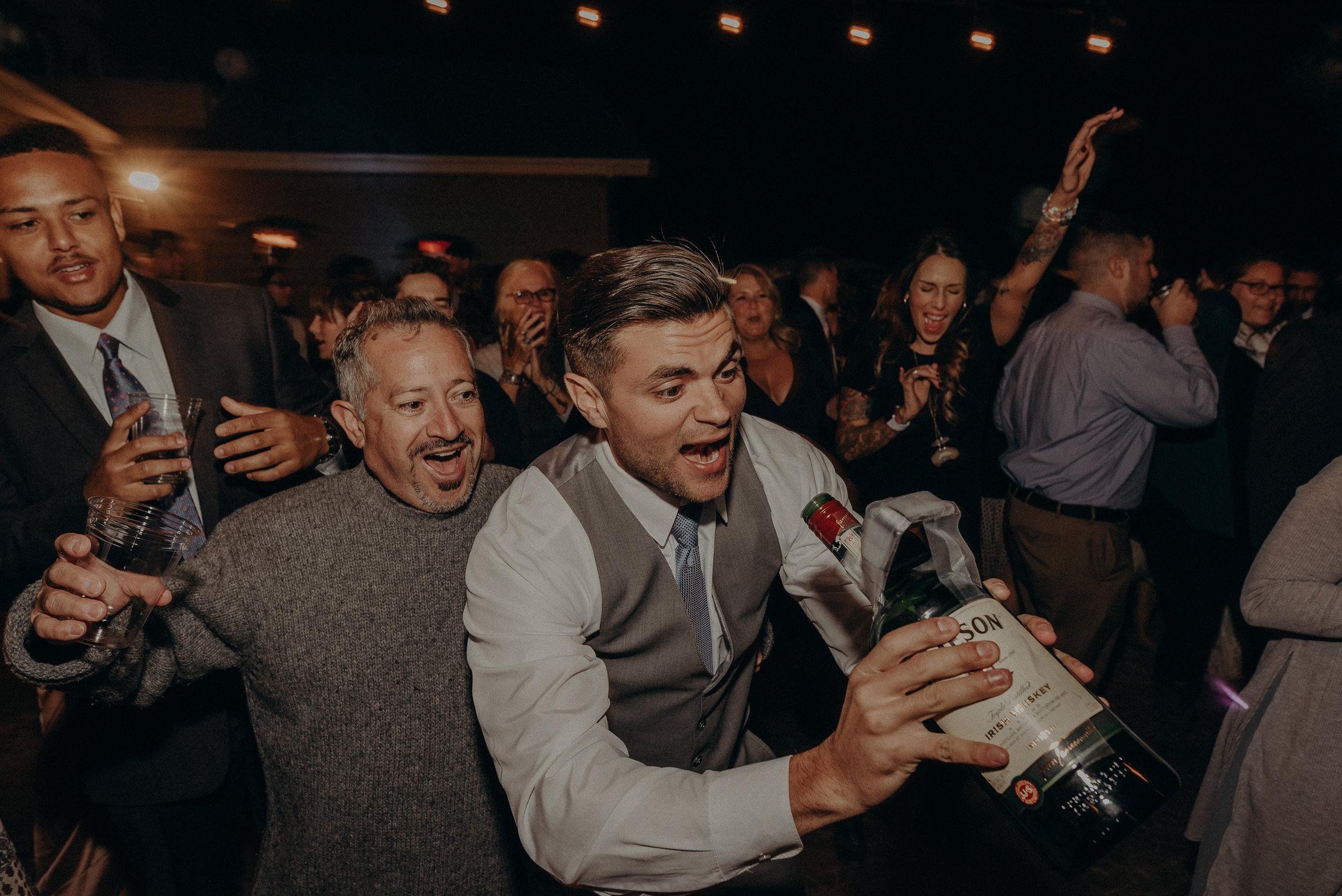 ©Isaiah + Taylor Photography - Joshua Tree Wedding Elopement-130.jpg