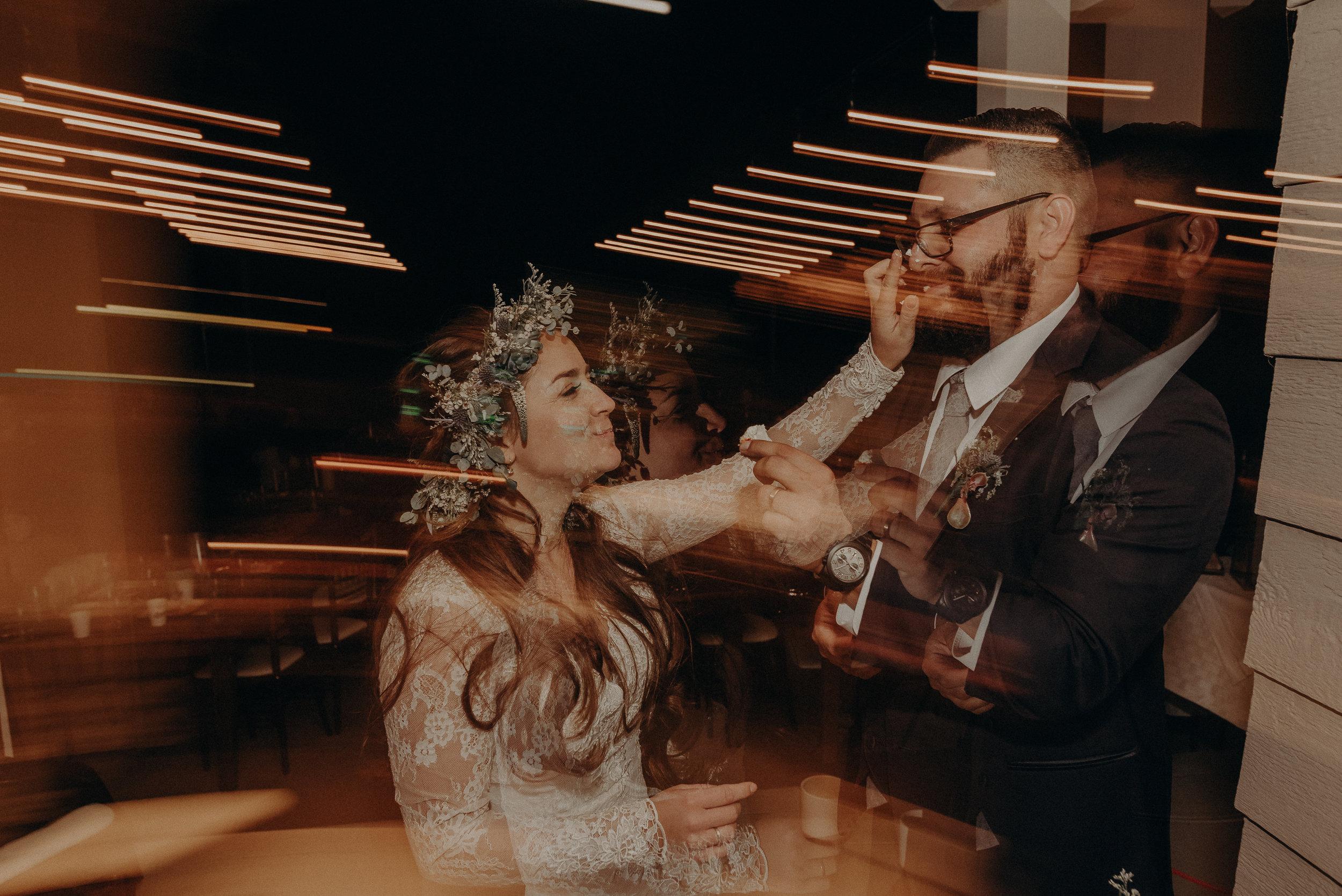 ©Isaiah + Taylor Photography - Joshua Tree Wedding Elopement-142.jpg