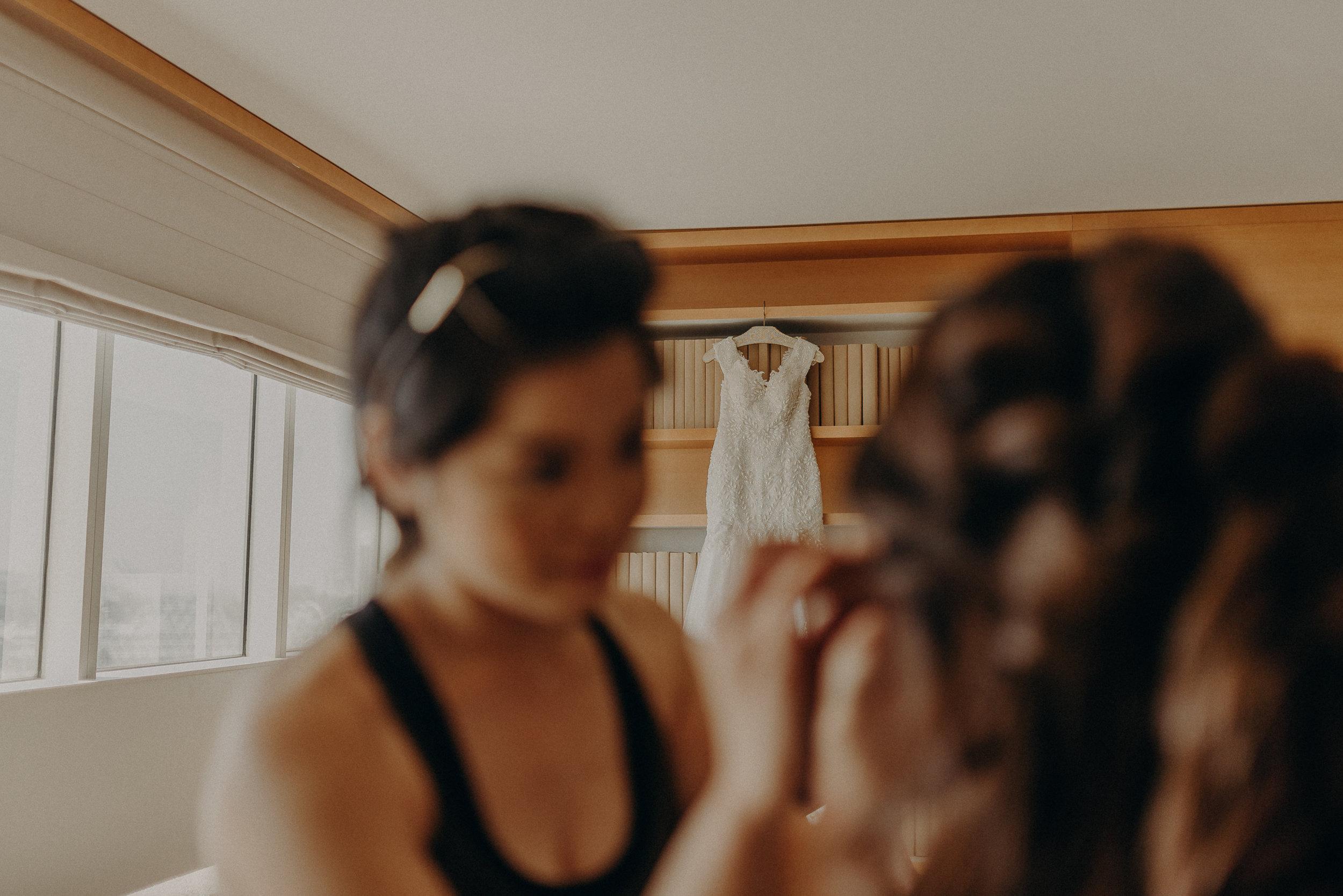 ©Isaiah + Taylor Photography - the Loft on Pine Wedding, Long Beach Wedding Photographer-003.jpg