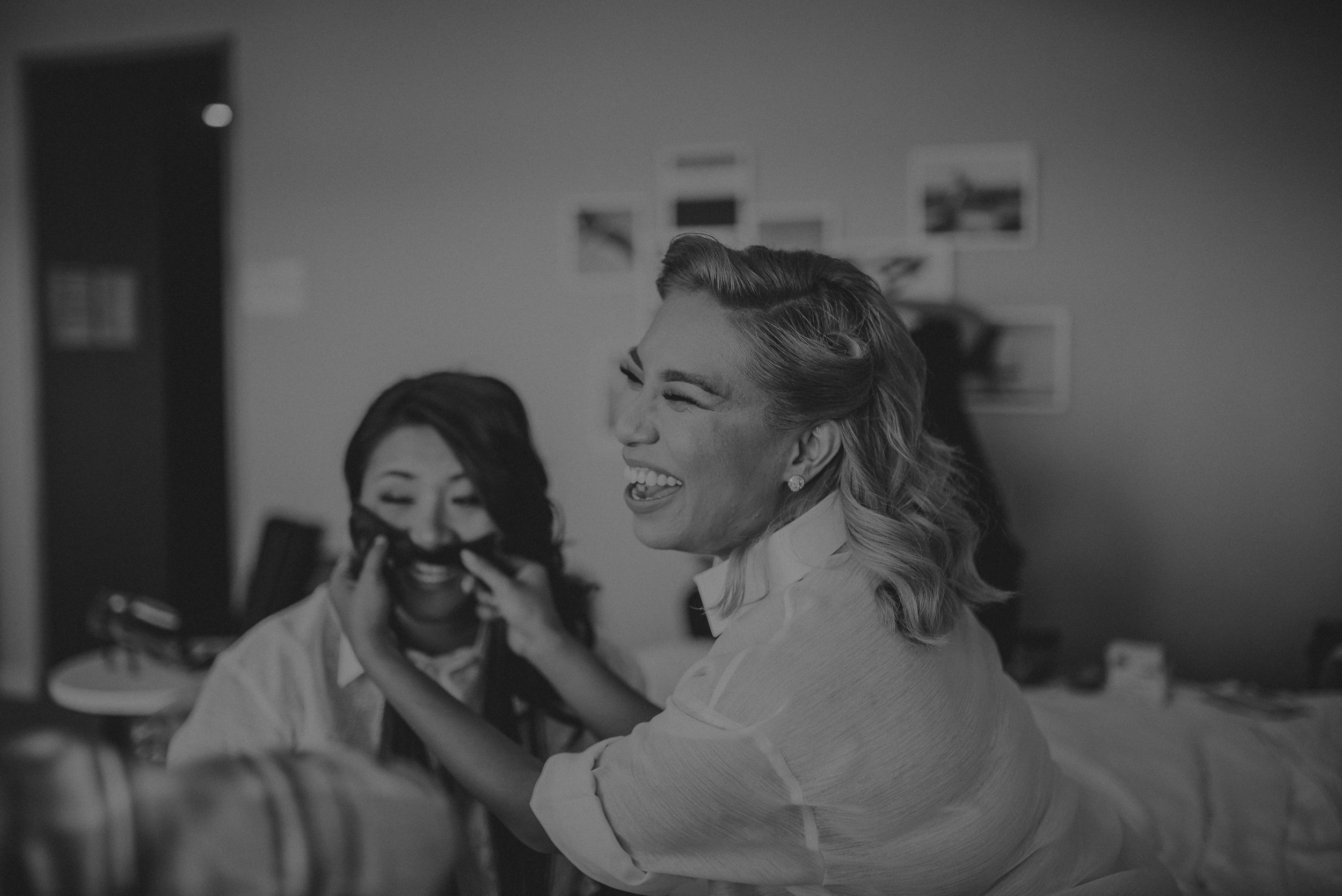 ©Isaiah + Taylor Photography - the Loft on Pine Wedding, Long Beach Wedding Photographer-005.jpg