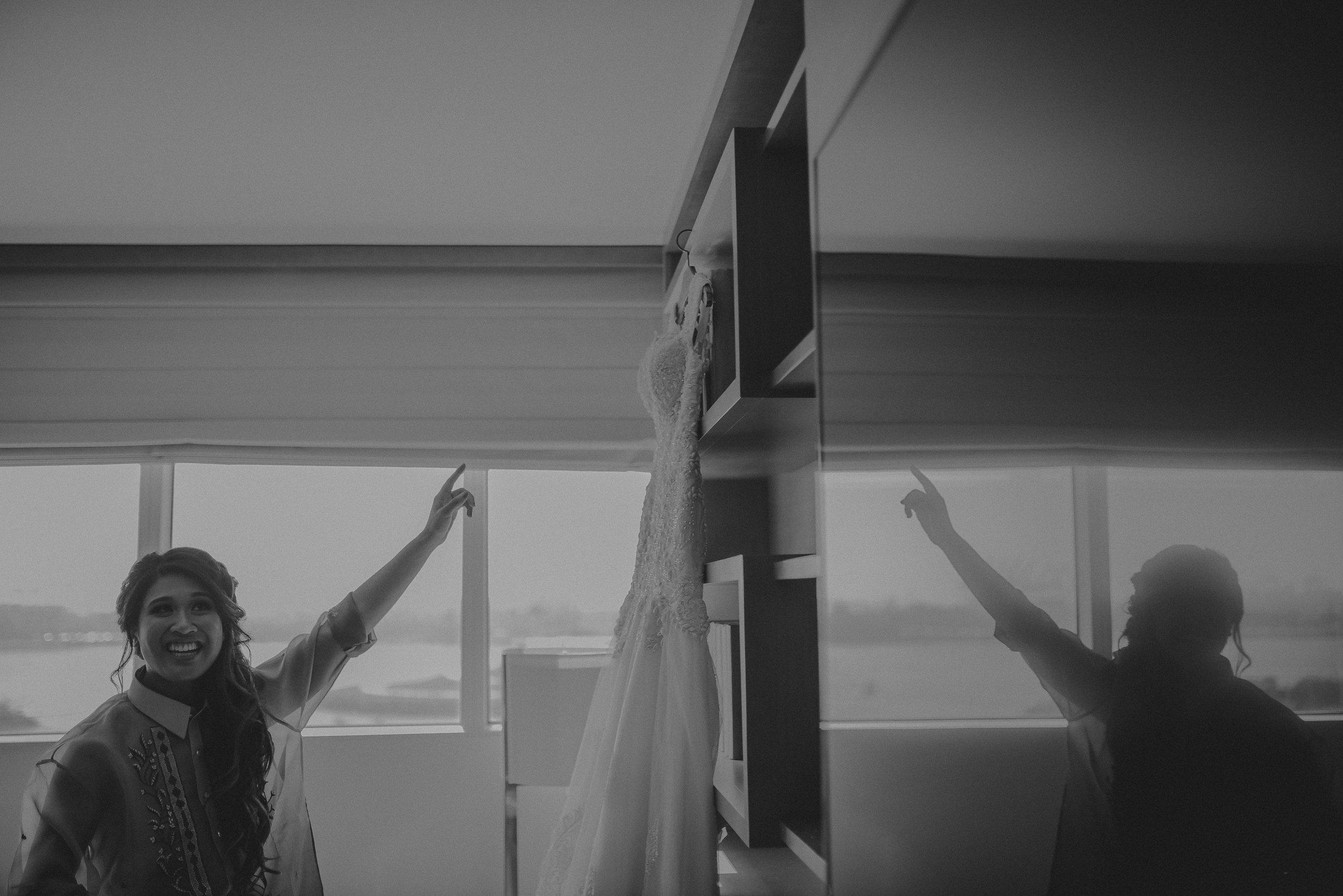 ©Isaiah + Taylor Photography - the Loft on Pine Wedding, Long Beach Wedding Photographer-012.jpg